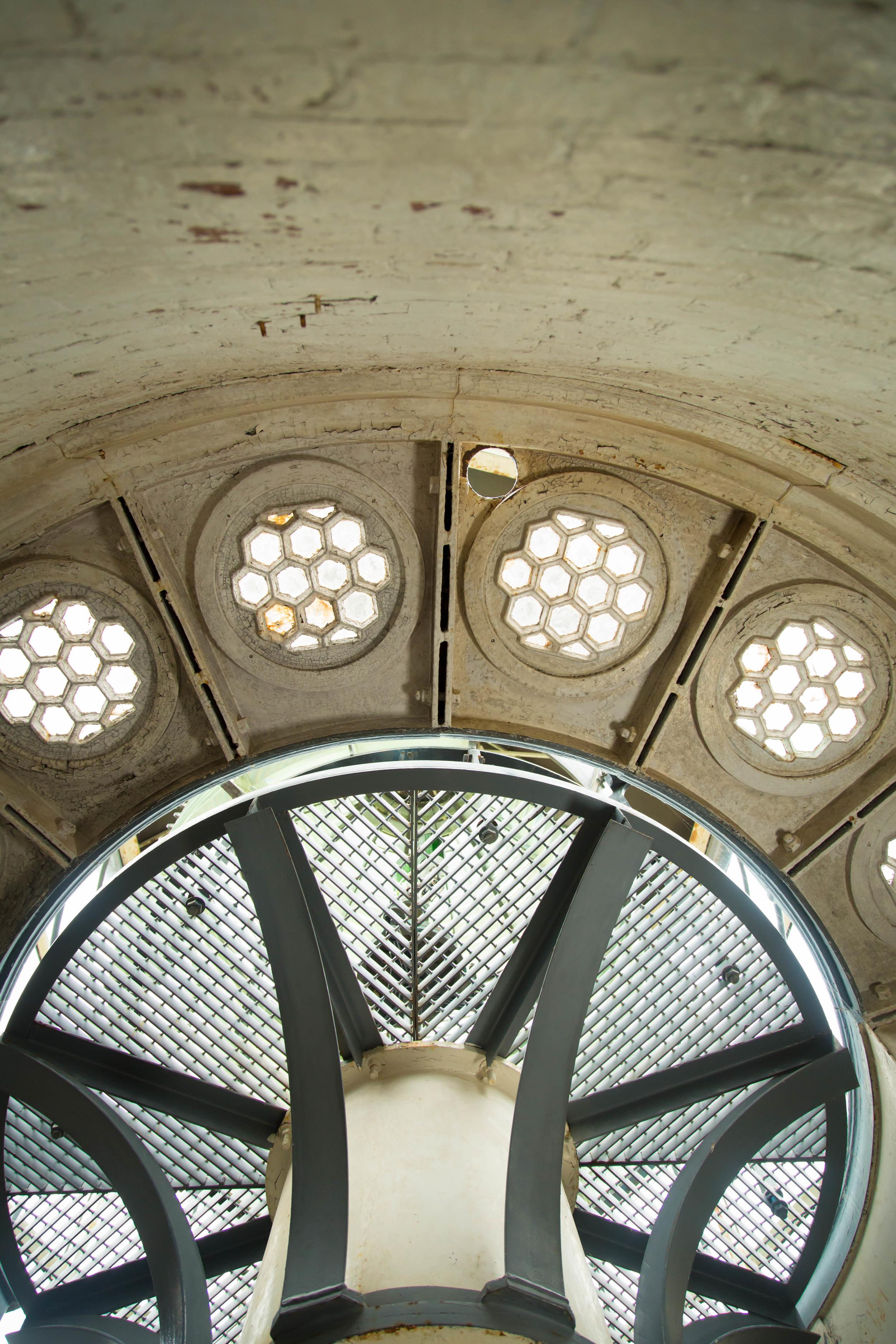 Gary Graham_SE Lighthouse-0146.jpg