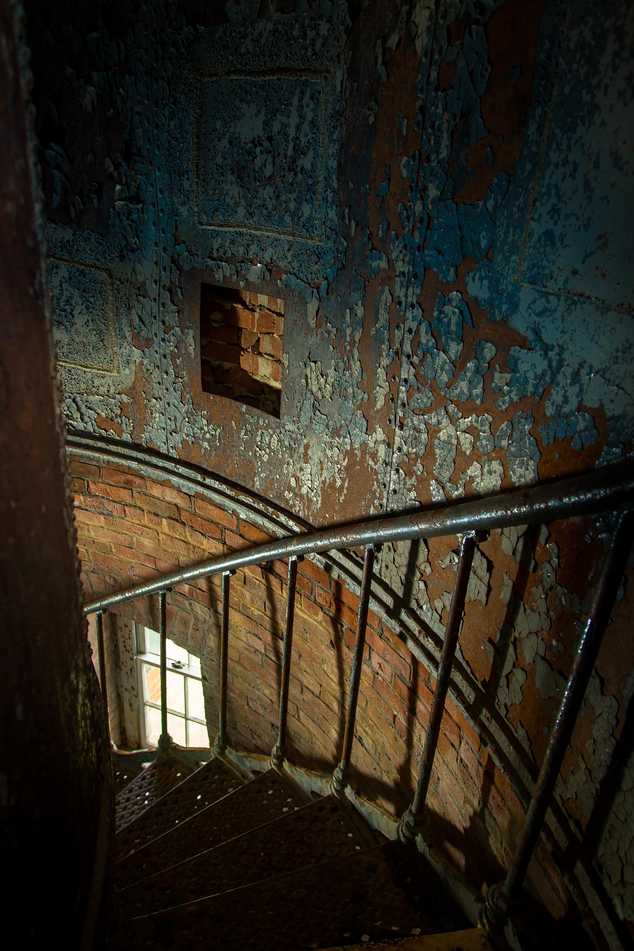 Gary Graham_SE Lighthouse-0182.jpg