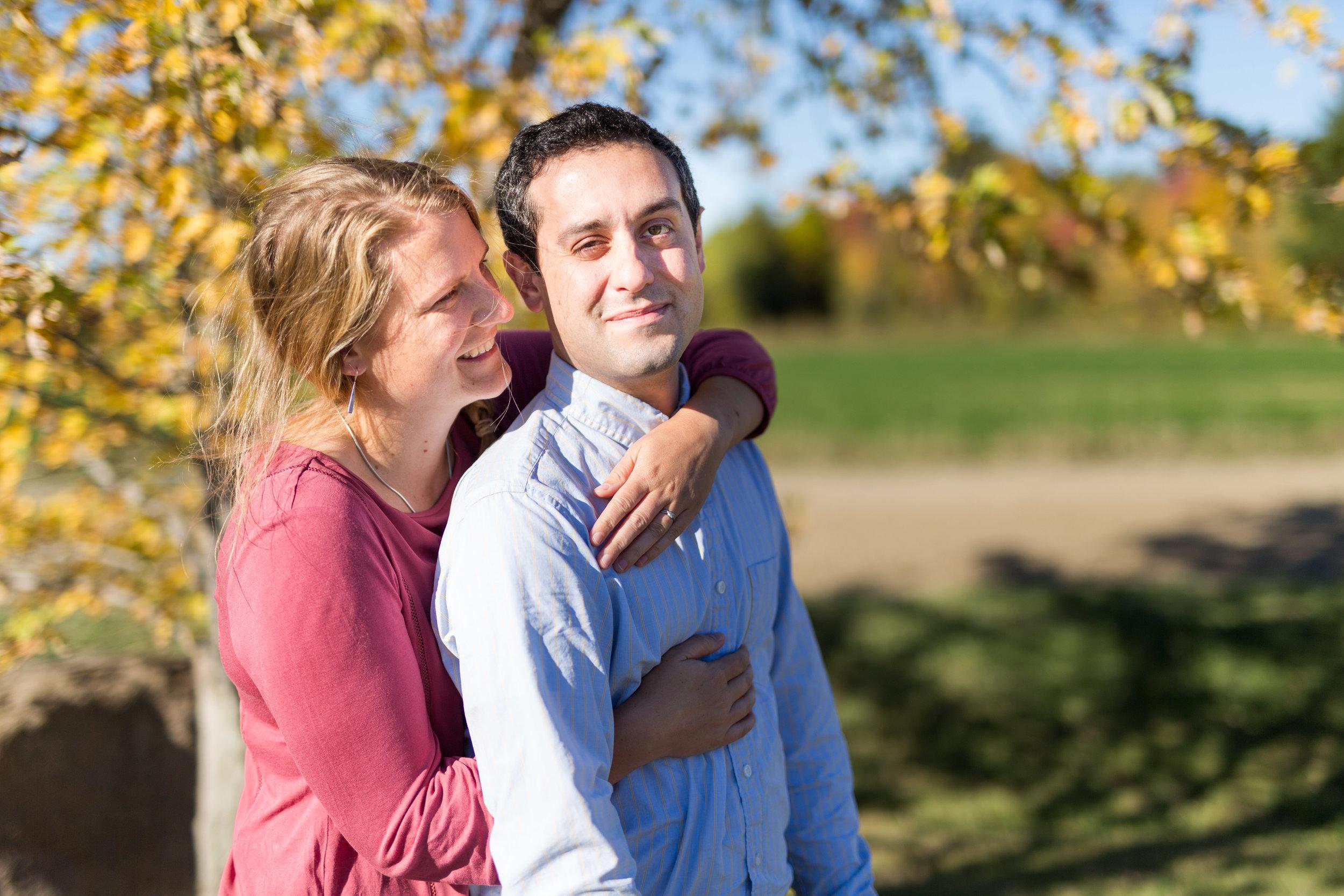 Kasey+Matt's Engagement-9170.jpg