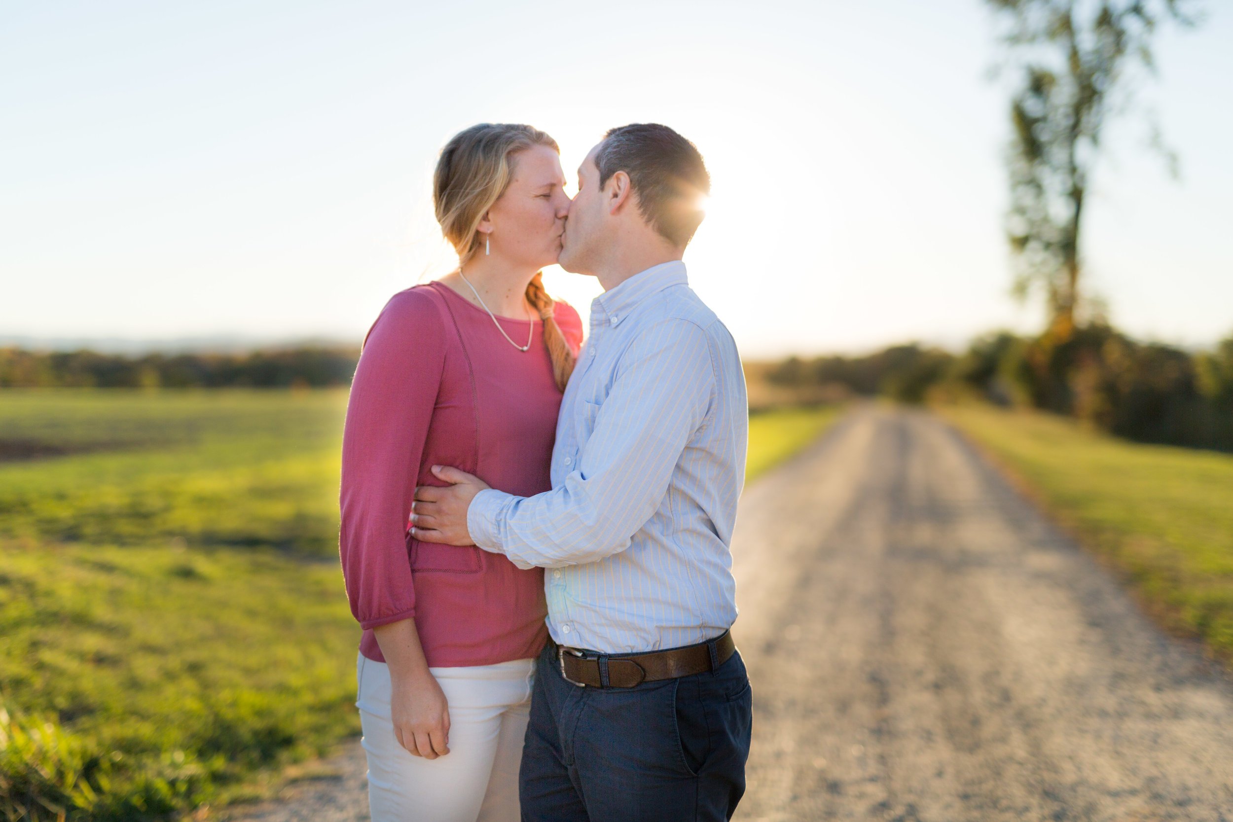Kasey+Matt's Engagement-1276.jpg