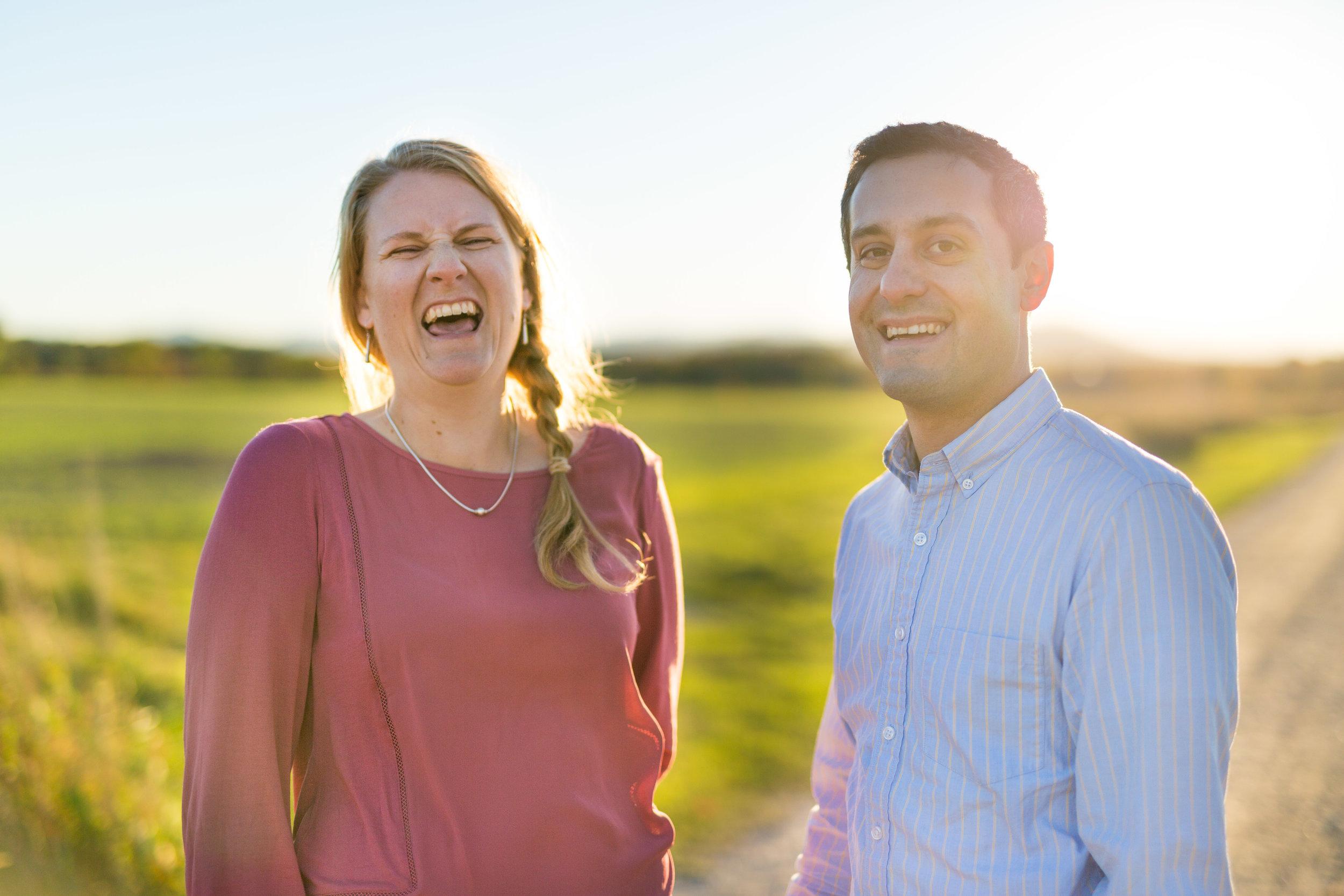 Kasey+Matt's Engagement-1280.jpg
