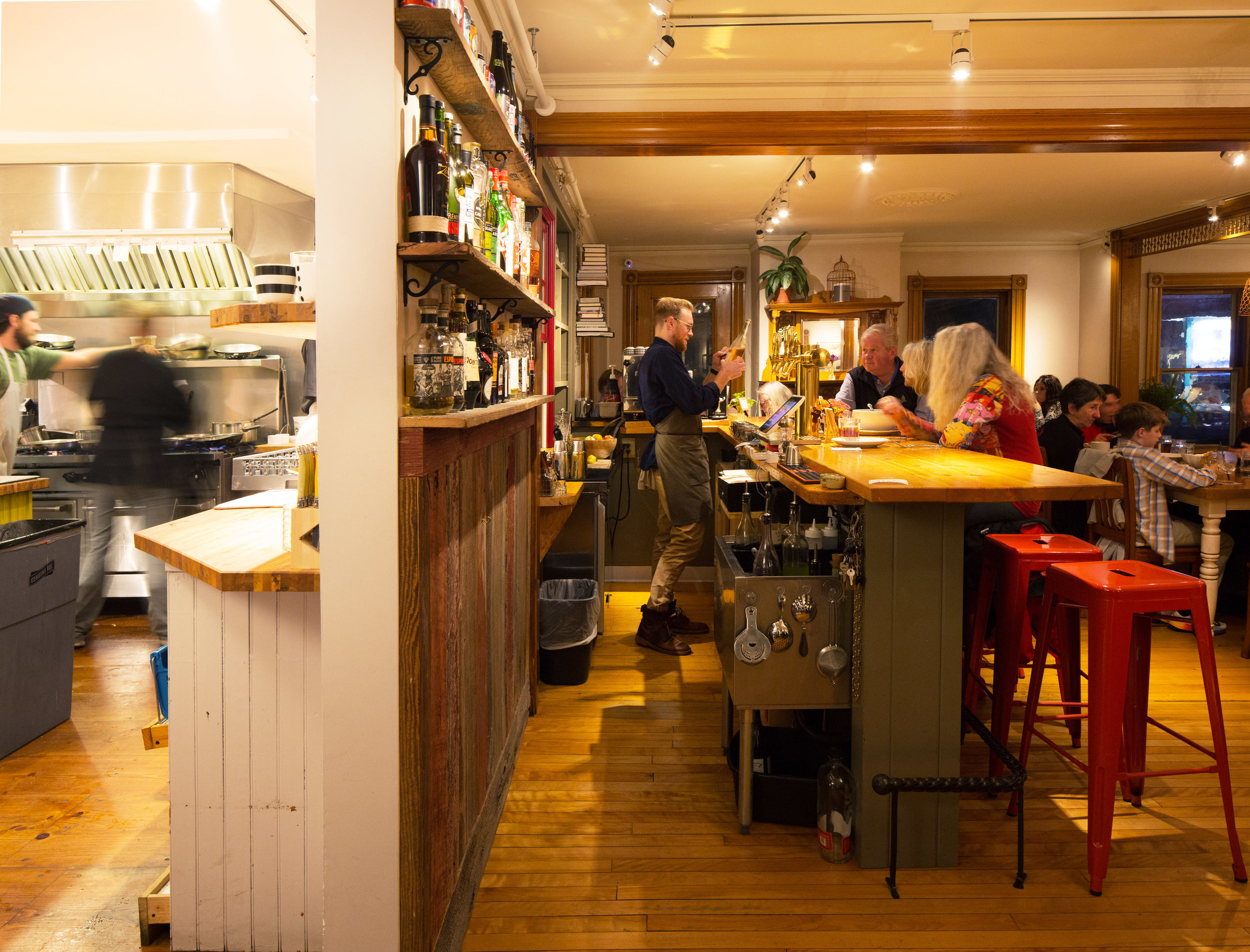 Homestyle Hostel_Restaurant + Kitchen Life.jpg