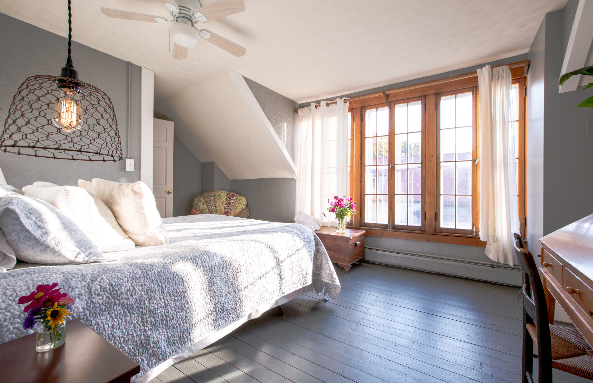 Homestyle Hostel-2959.jpg