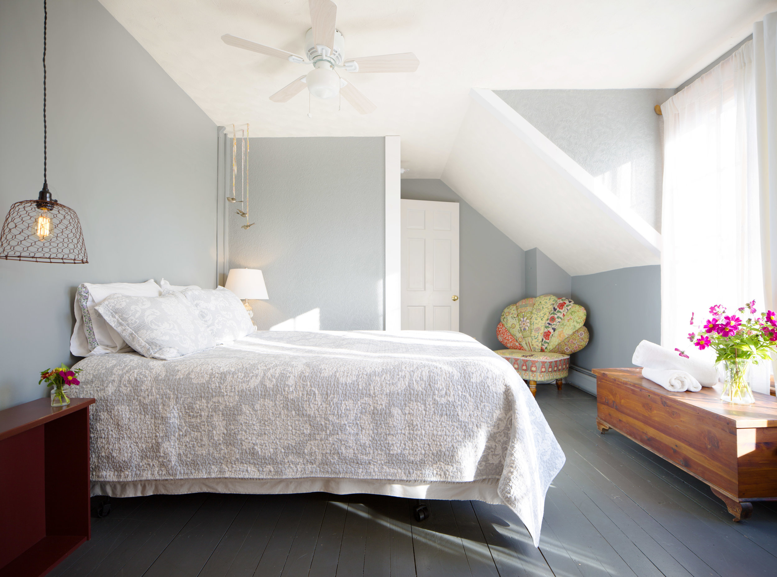 Homestyle Hostel_Apartment 1.jpg