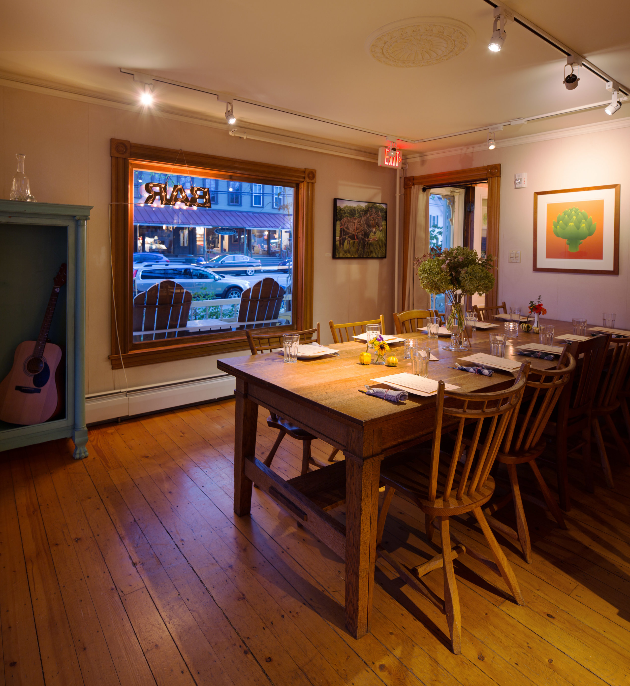Homestyle Hostel_Family Dining Table 1.jpg