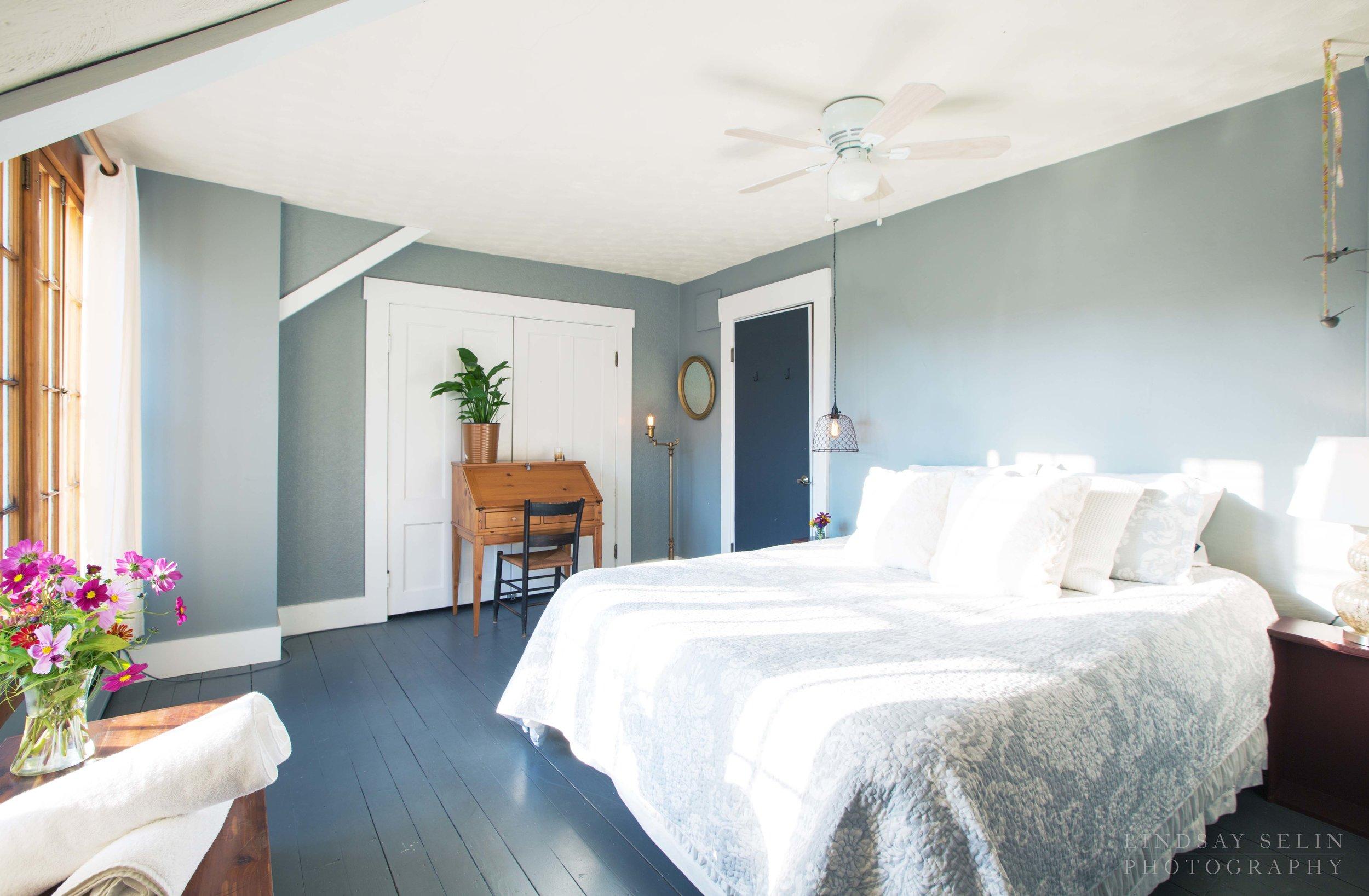 Homestyle Hostel_Apartment 2 watermarked.jpg
