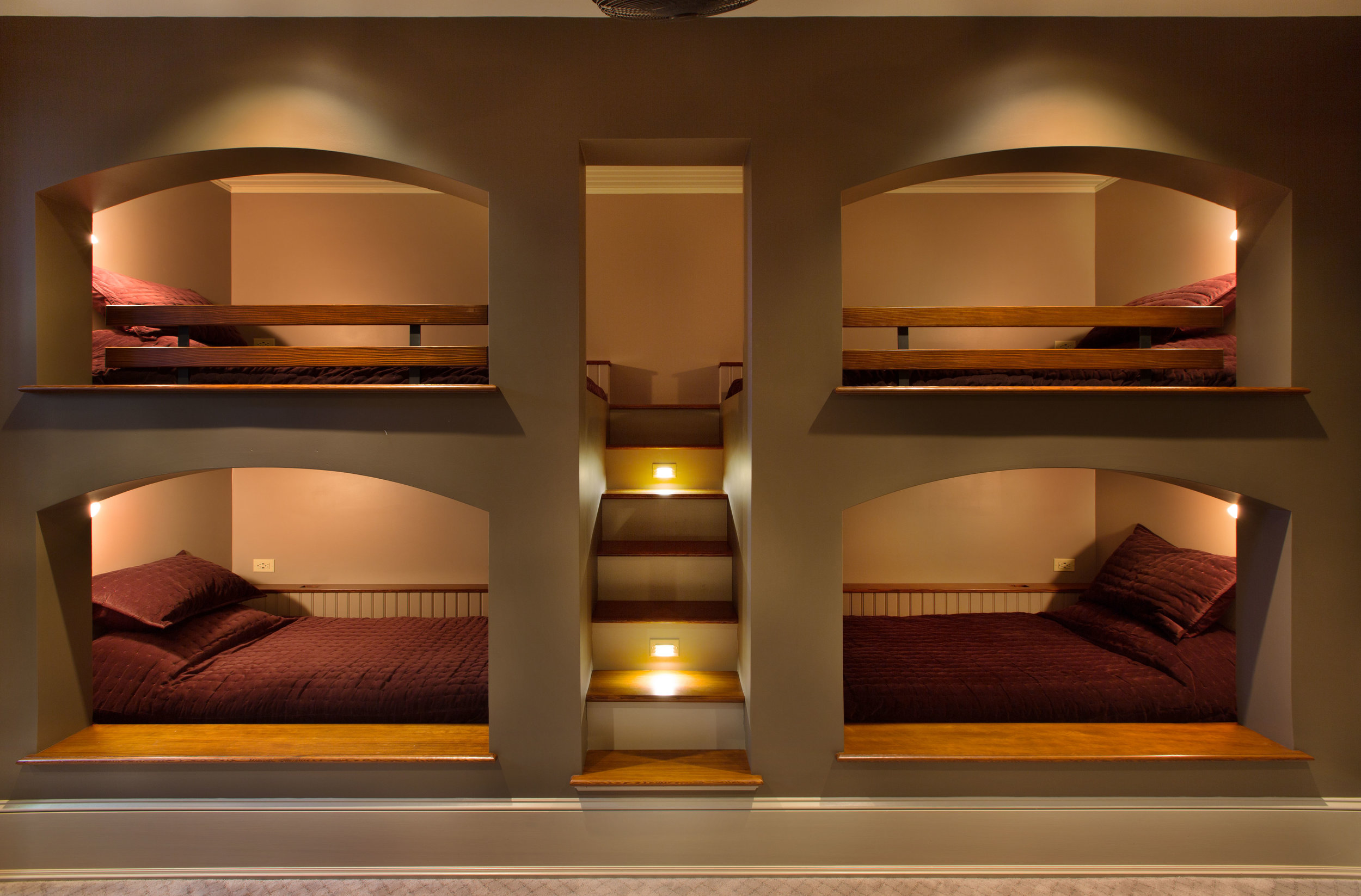 Corcoran-Bunk Room 3.jpg