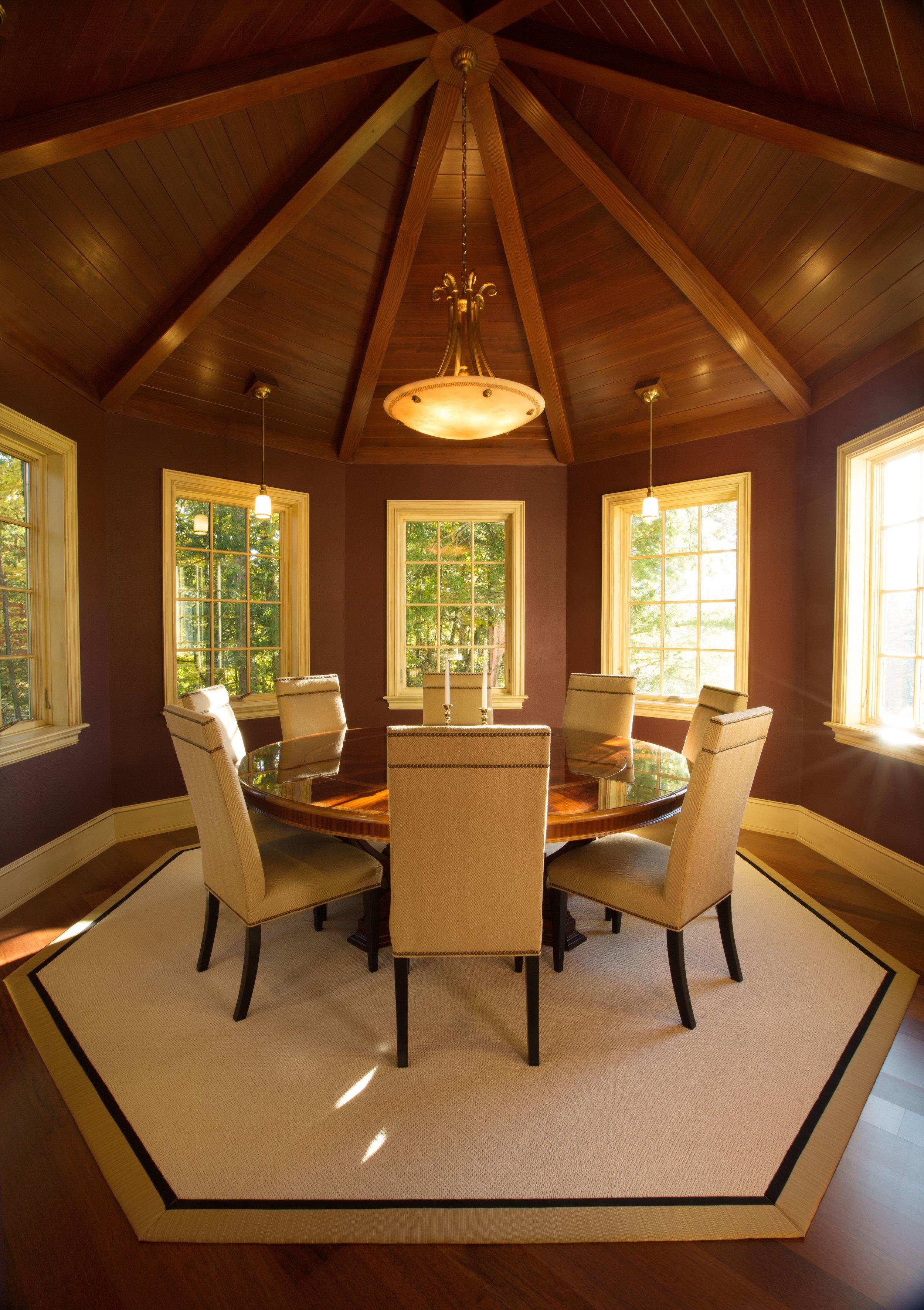 Corcoran-Dining Room 3 (img2120).jpg