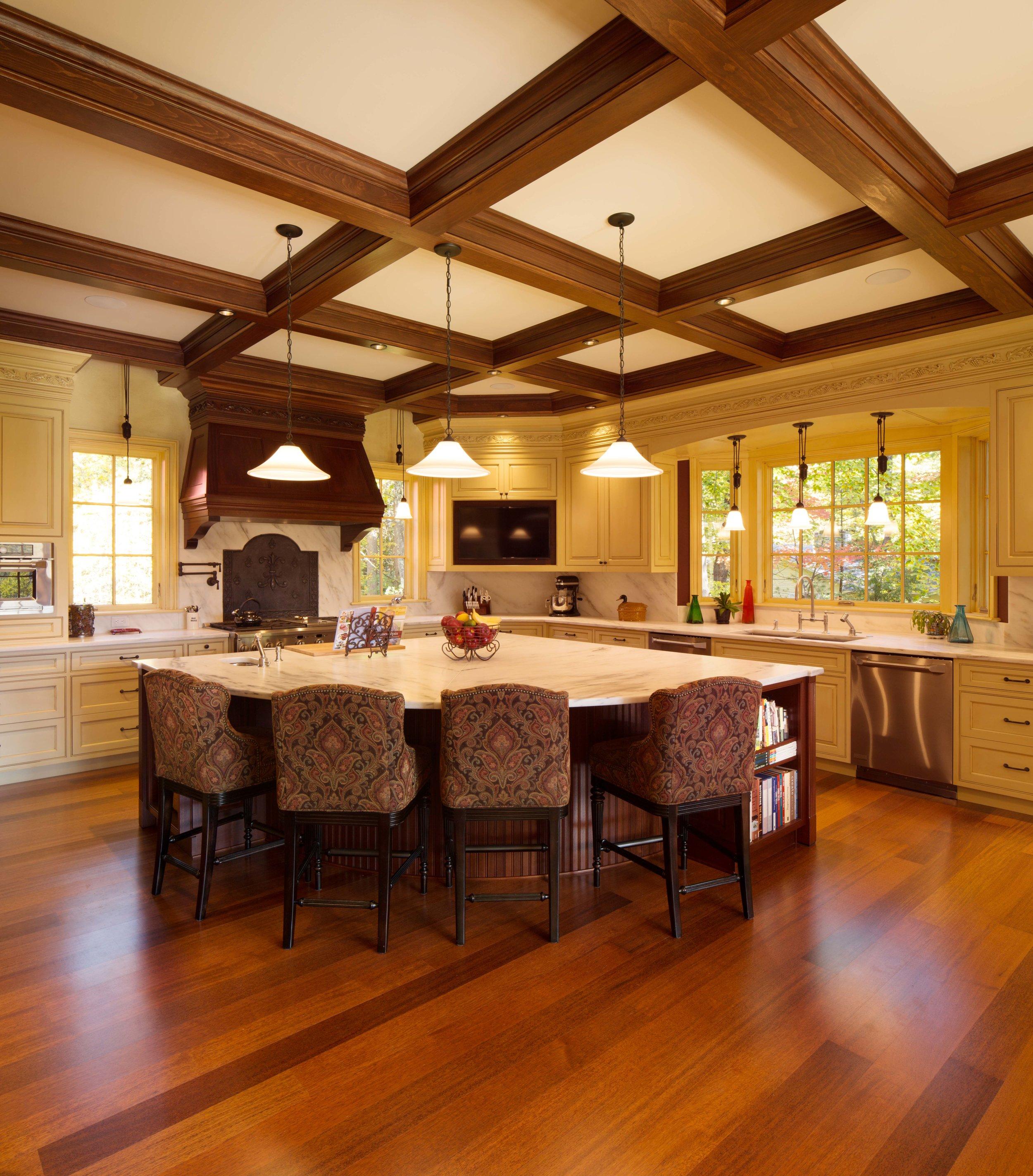 Corcoran-Kitchen 1.jpg