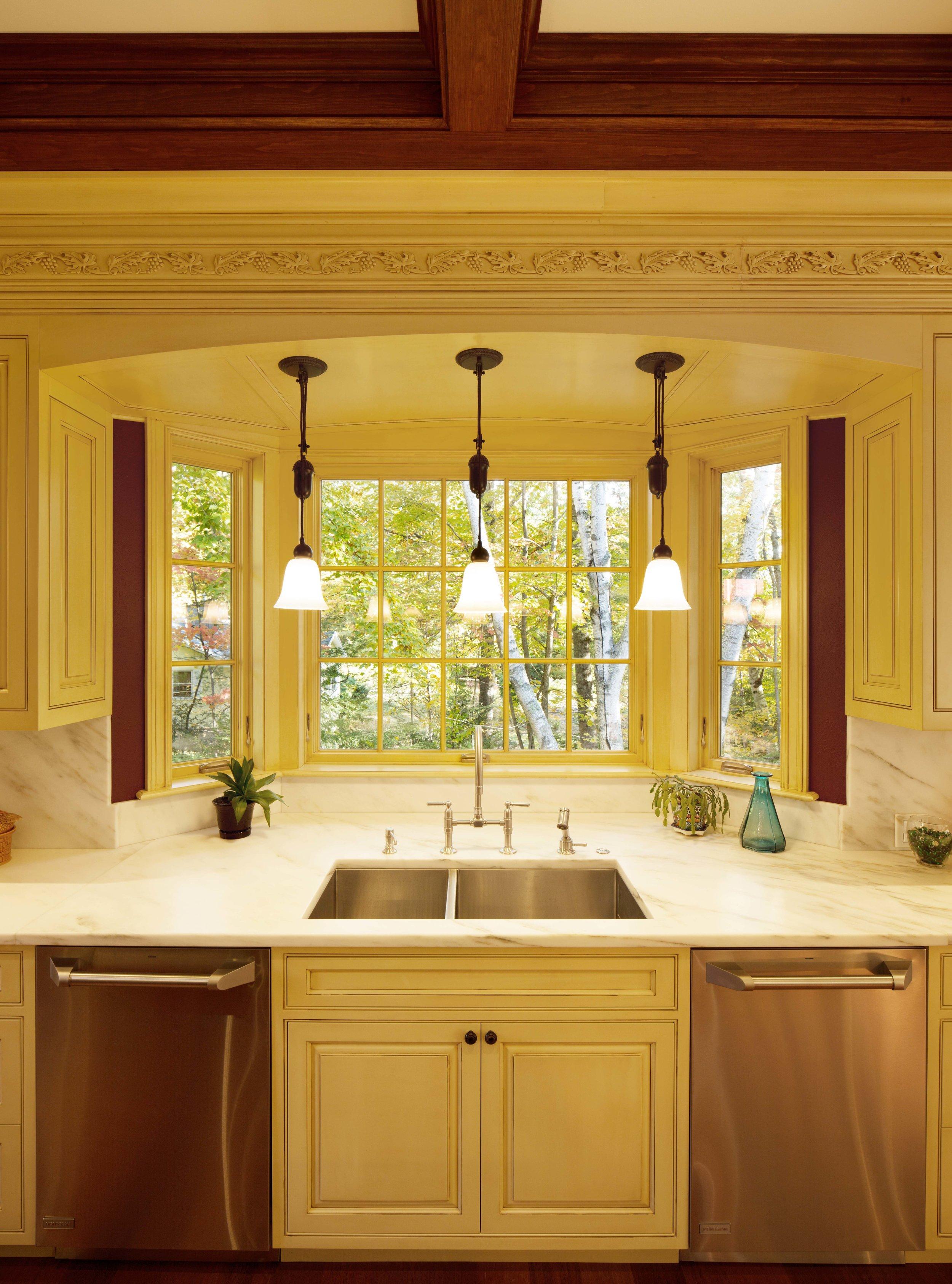 Corcoran-Kitchen 2.jpg