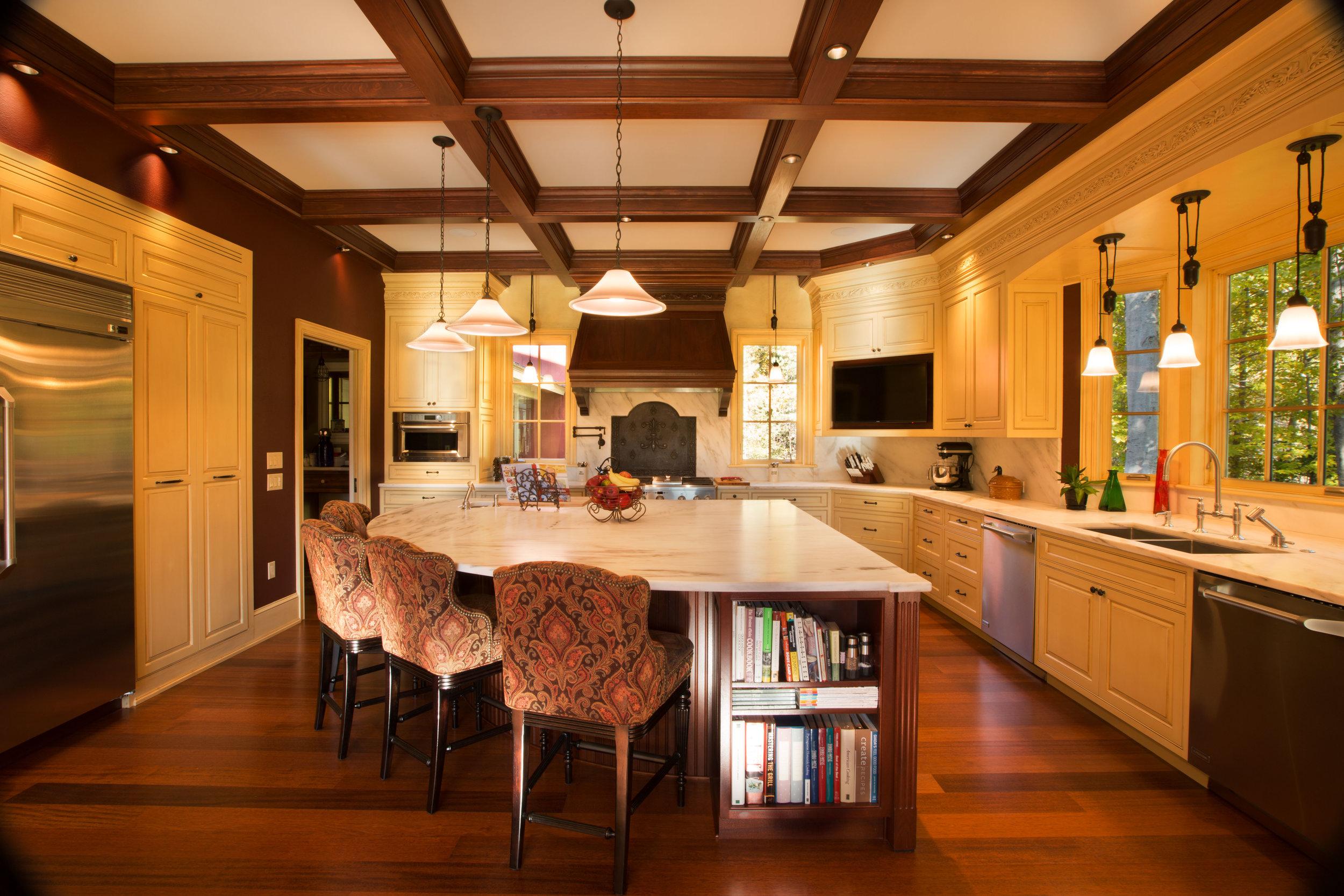 Corcoran-Kitchen 4.jpg
