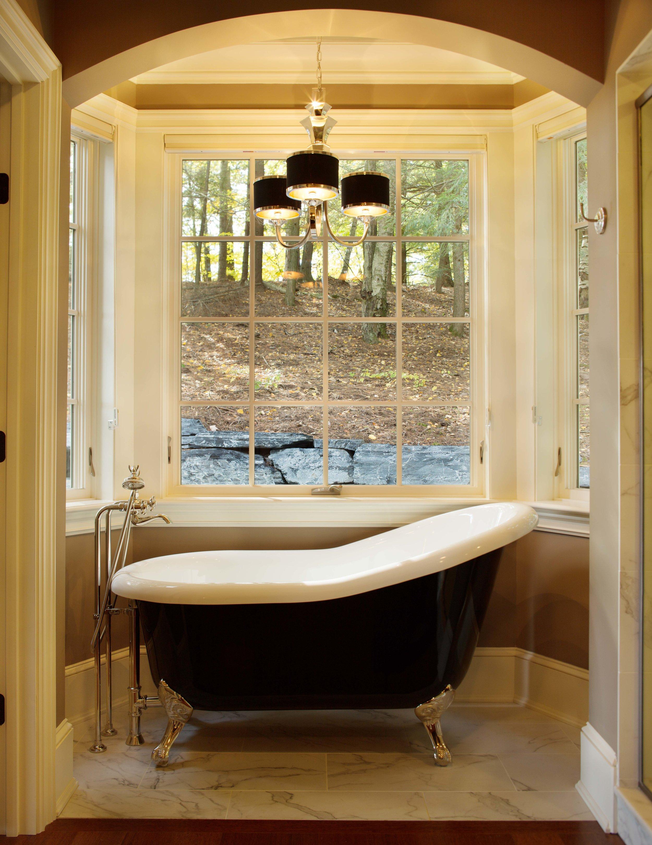 Corcoran-Master Bathroom 1.jpg