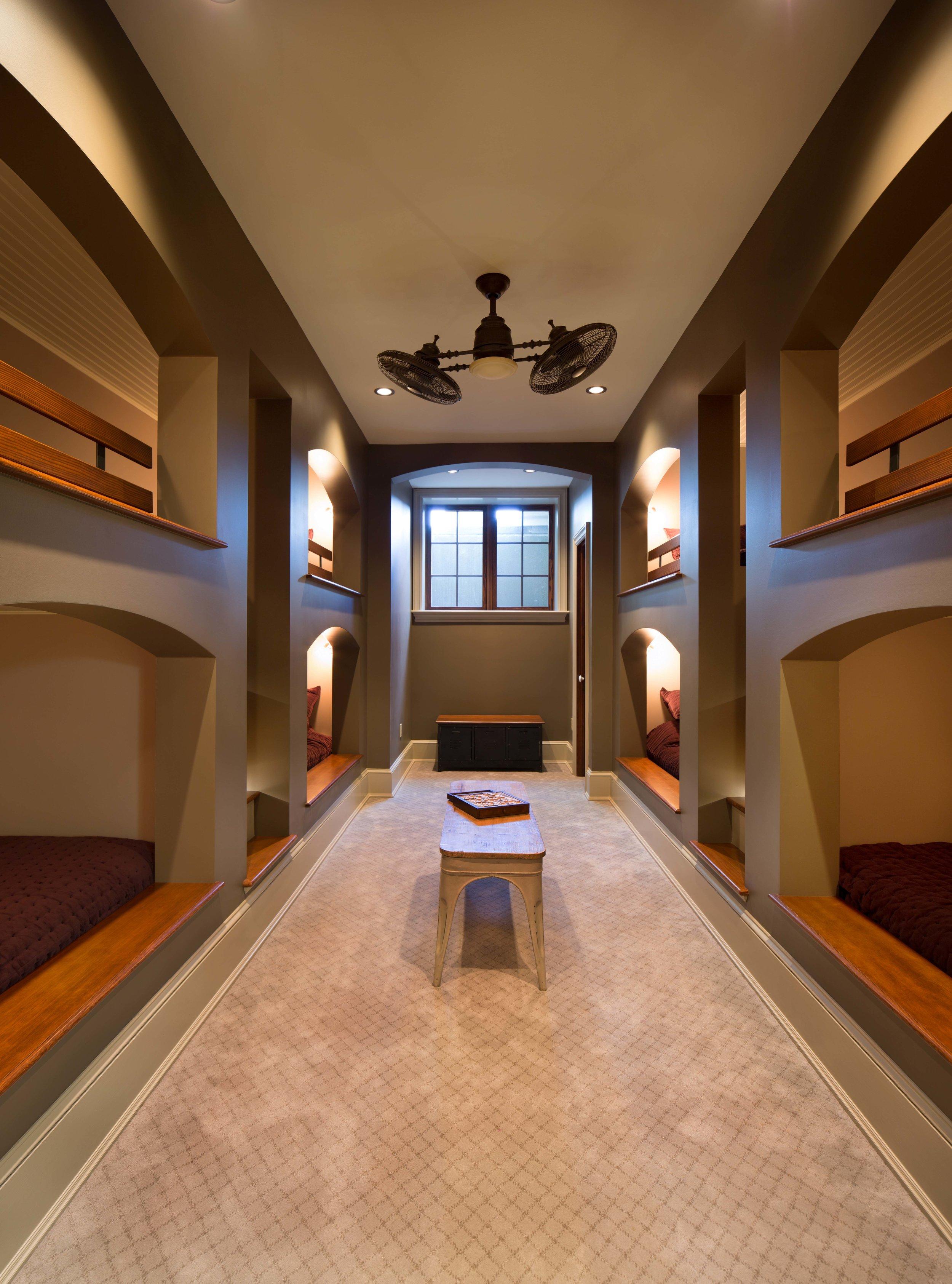Corcoran-Bunk Room 2.jpg