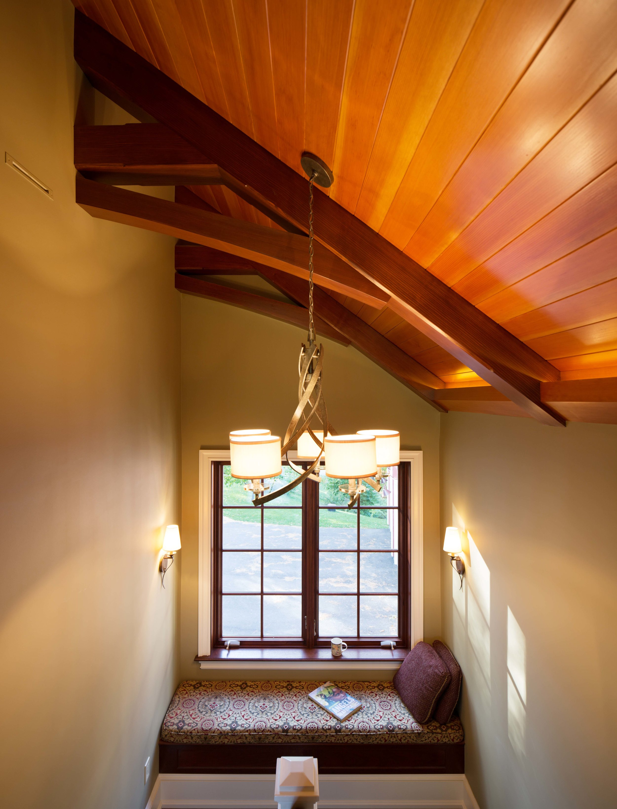 Corcoran-2743 Stair ceiling.jpg