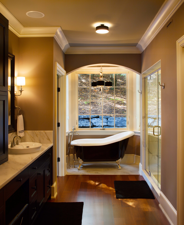 Corcoran-2743 Master Bathroom.jpg