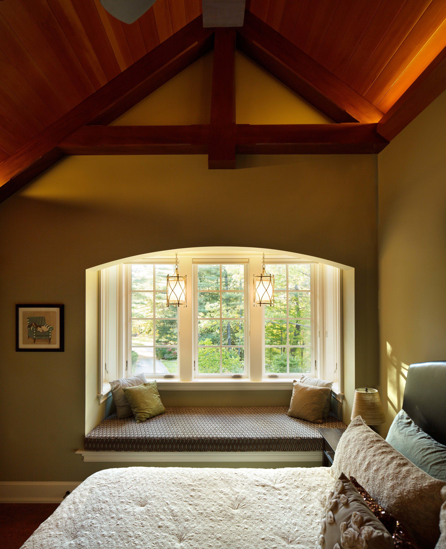 Corcoran-2718 Guest Bedroom.jpg