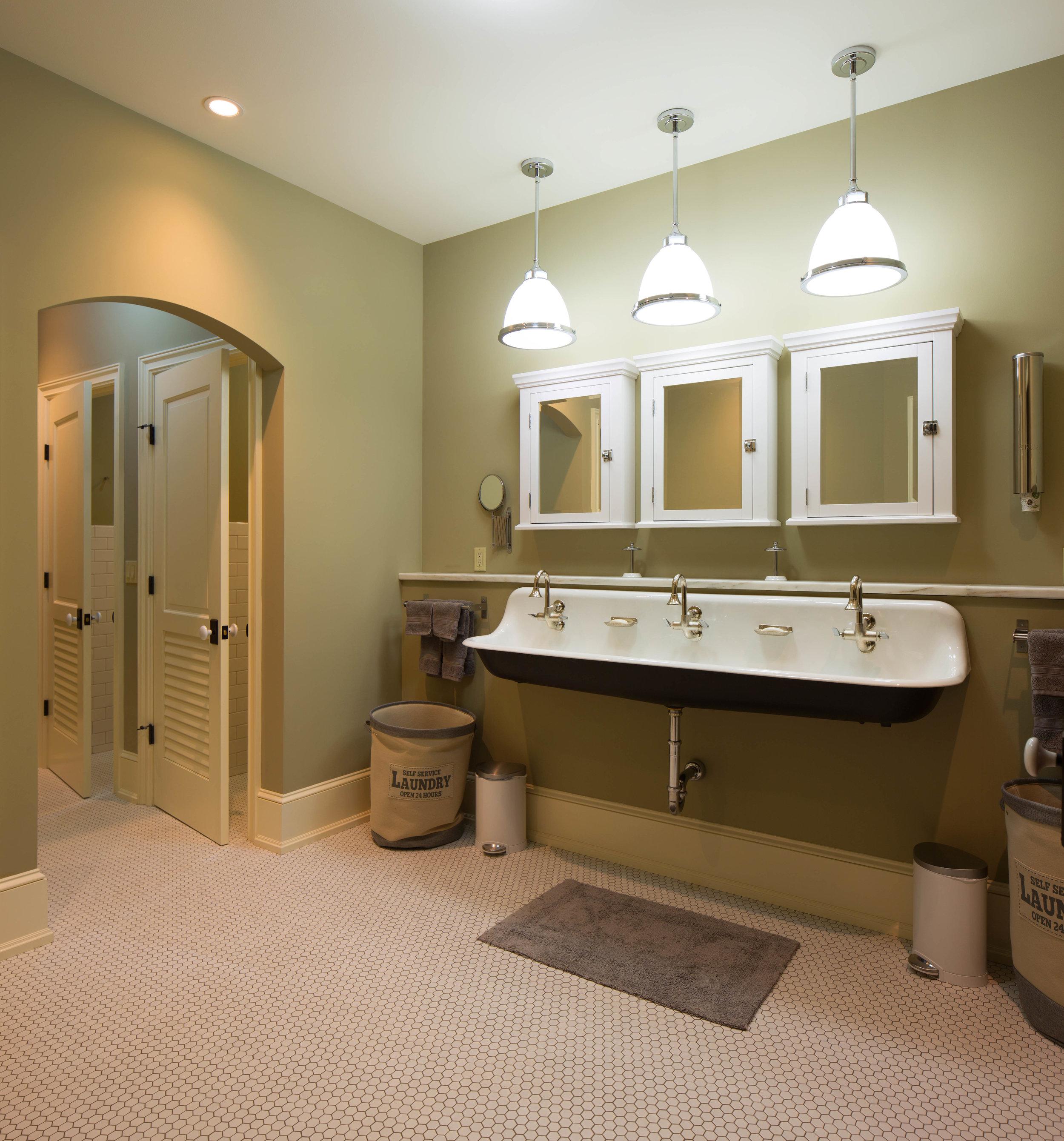 Corcoran-2657 Bunk Bathroom.jpg