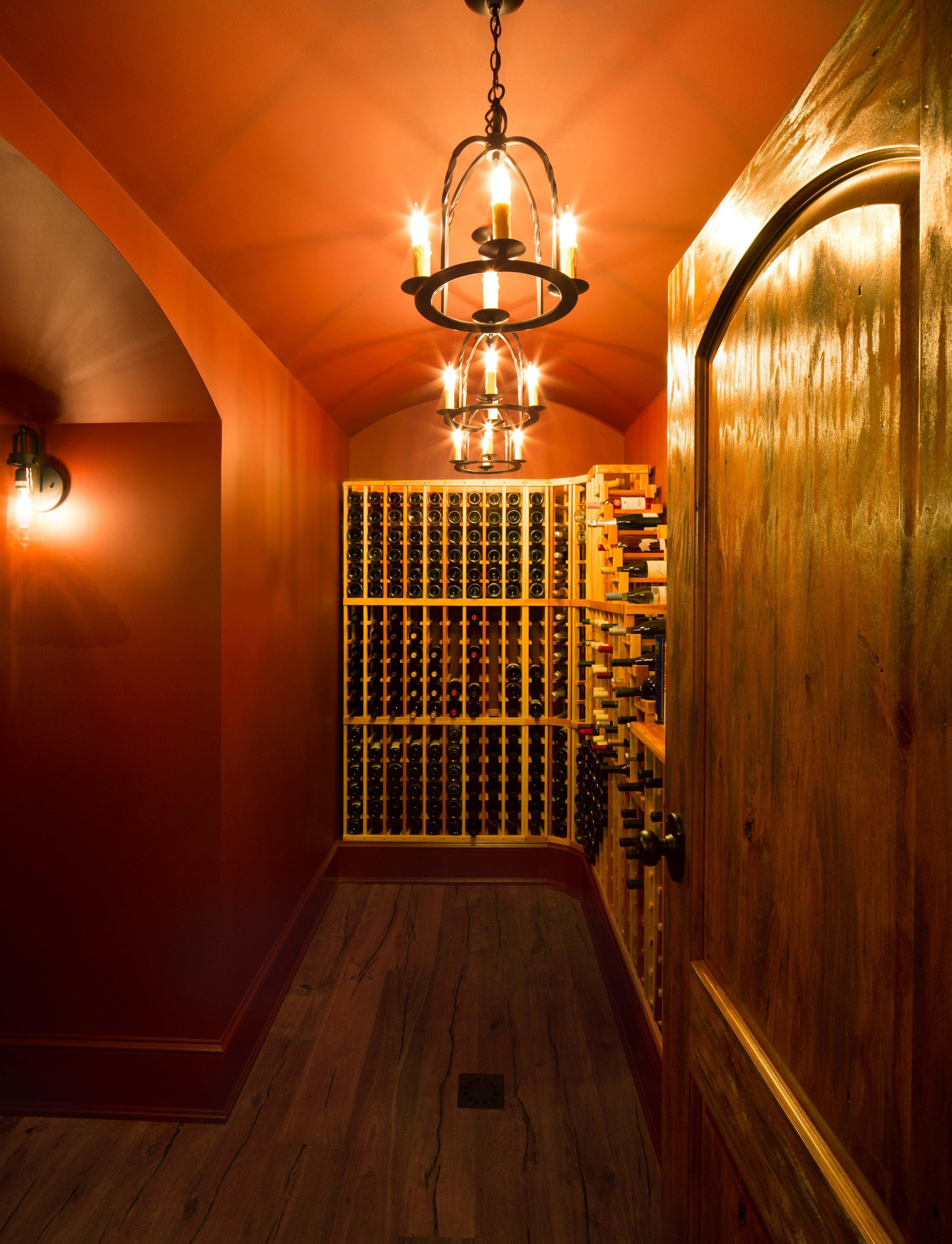 Corcoran-2629 Wine Cellar.jpg