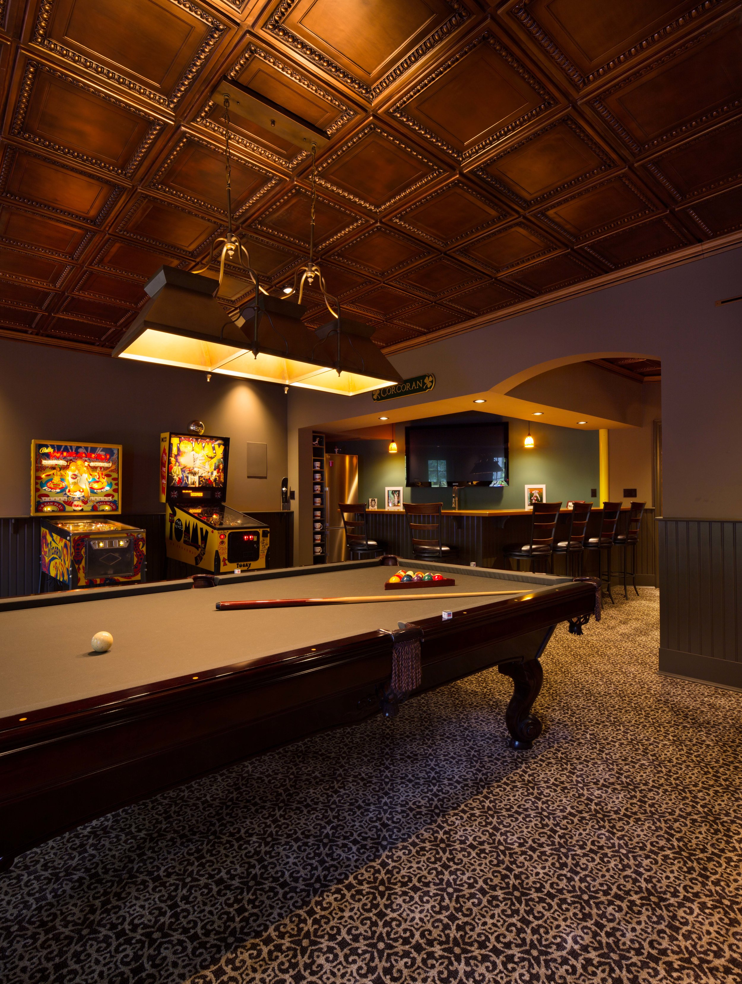 Corcoran-2617 Pool Room Stitch.jpg