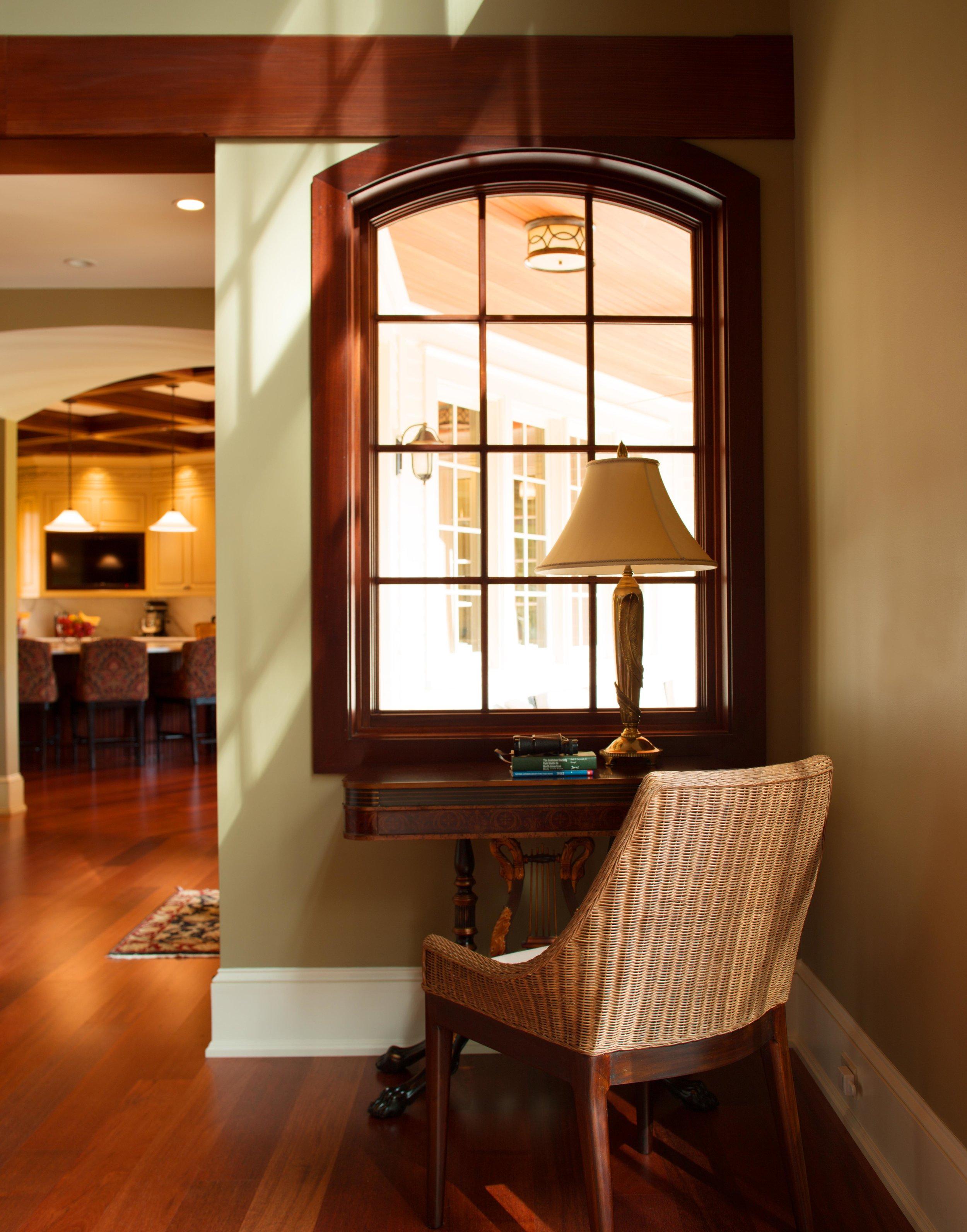 Corcoran_Living Room 2.jpg
