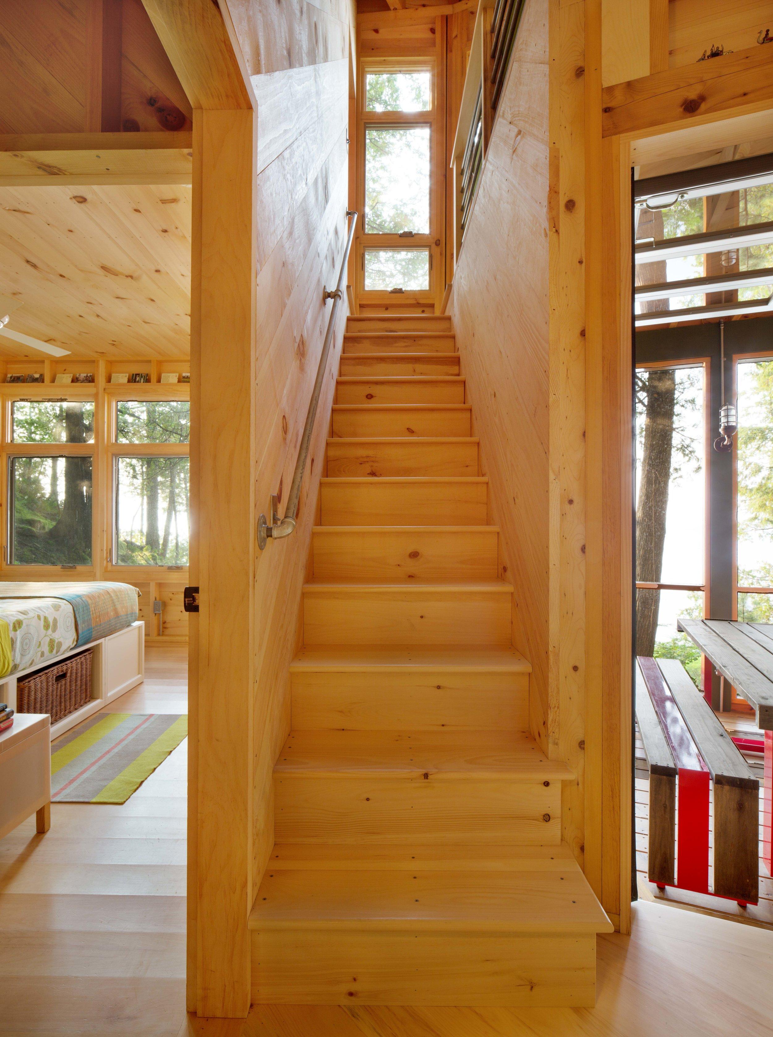 Gignoux_Stairs Stitch (5859).jpg
