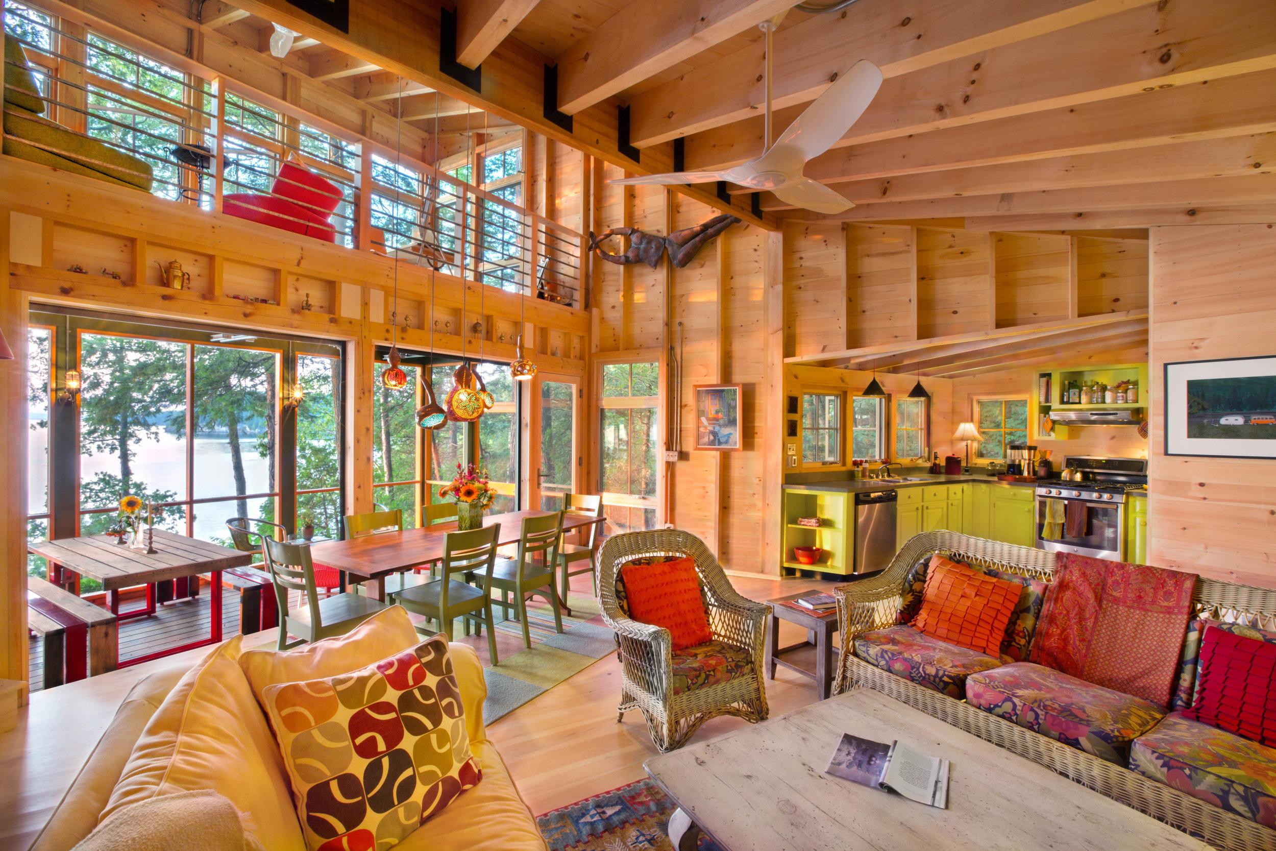 Gignoux_Living Room (5595).jpg