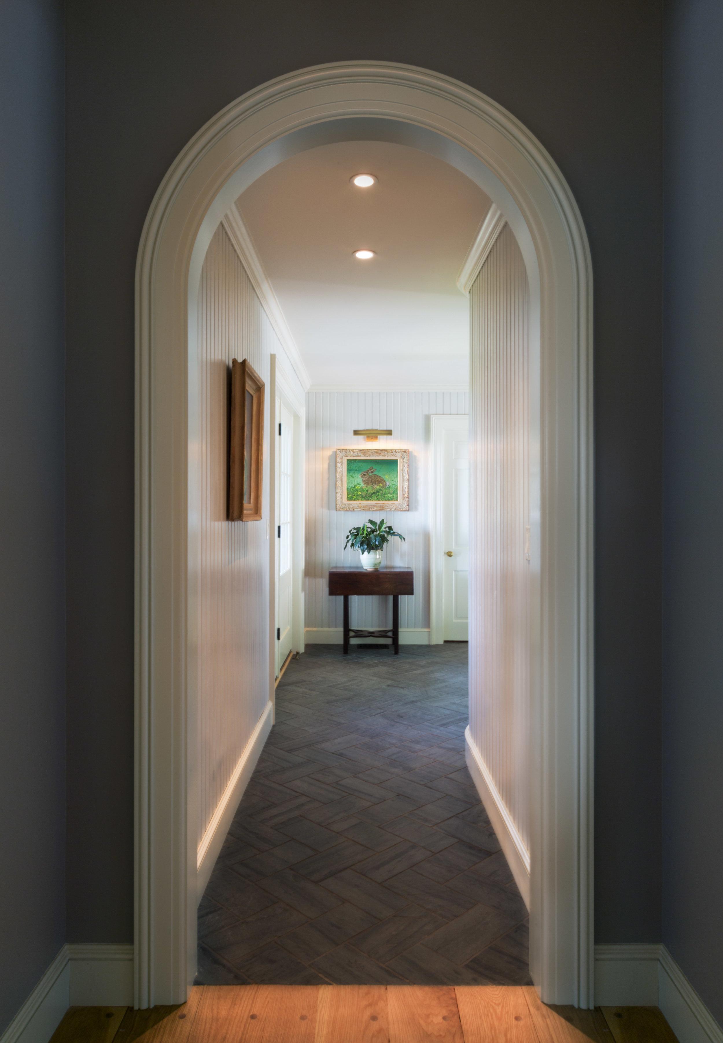 High Acres_Foyer Hallway-9814.jpg