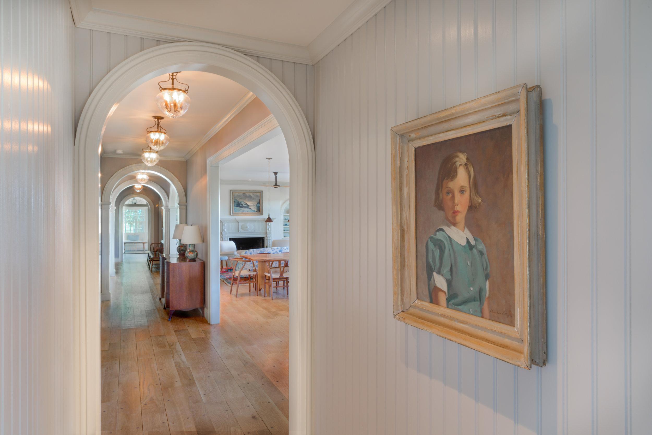 High Acres_Foyer Hallway-9895.jpg