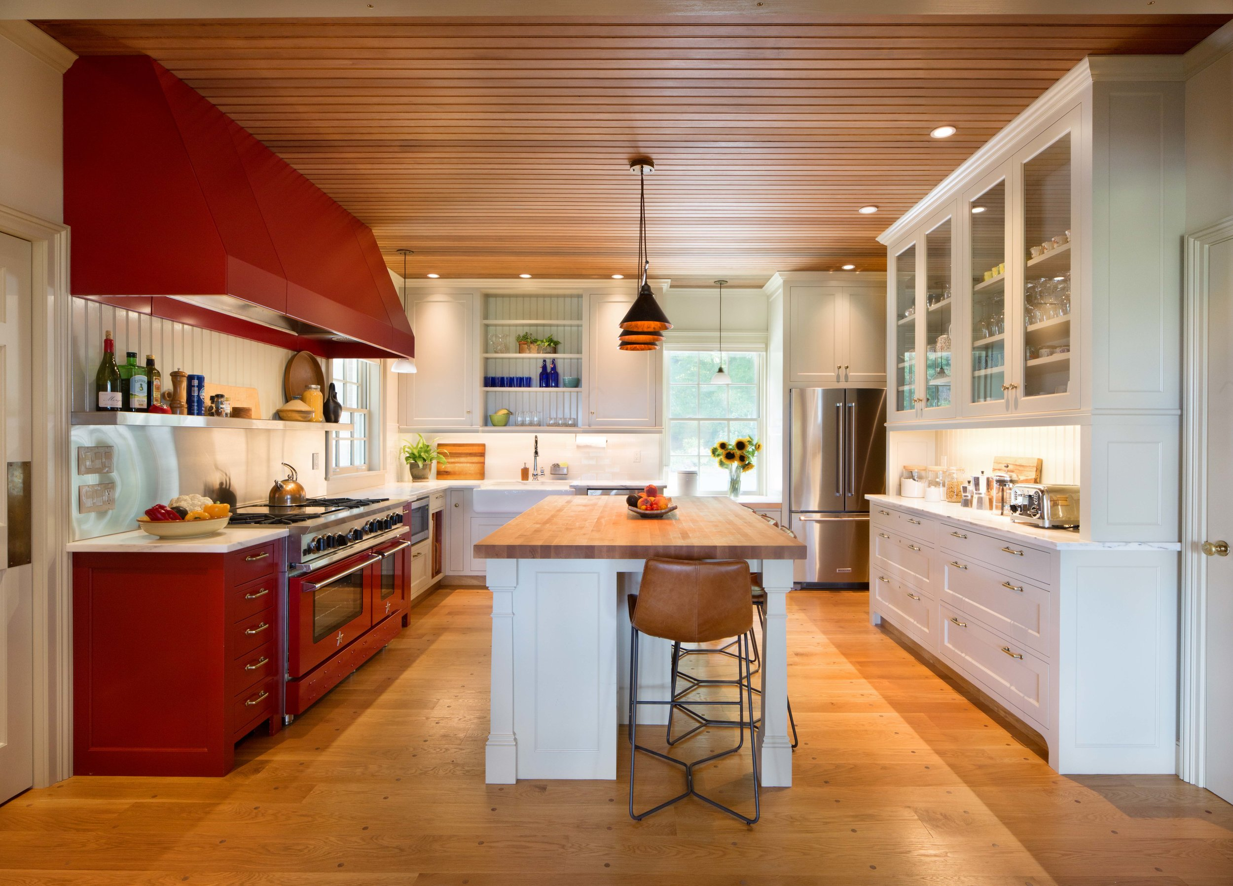 High Acres_Kitchen Stitch-0397.jpg