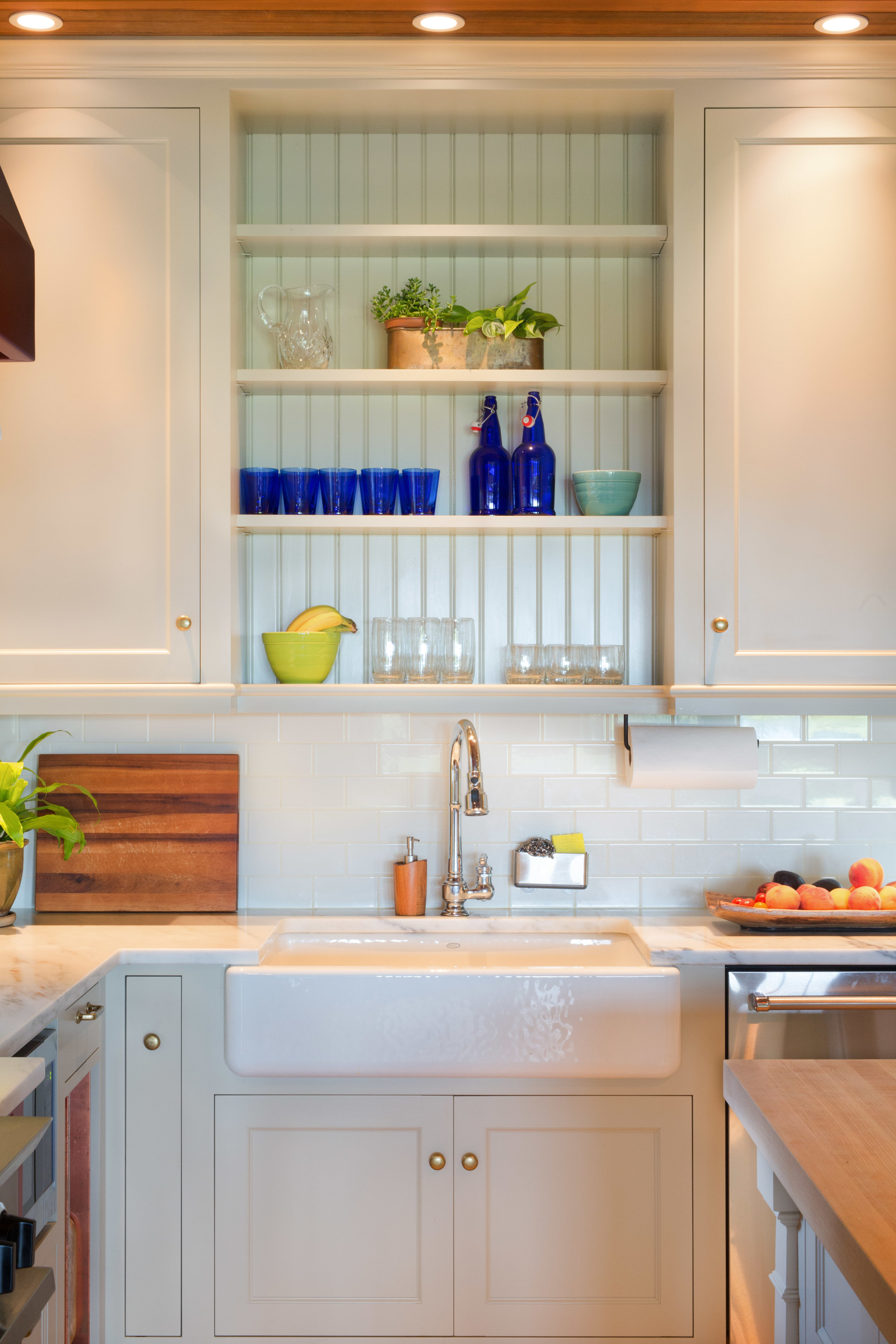 High Acres_Kitchen Vignette-0333.jpg