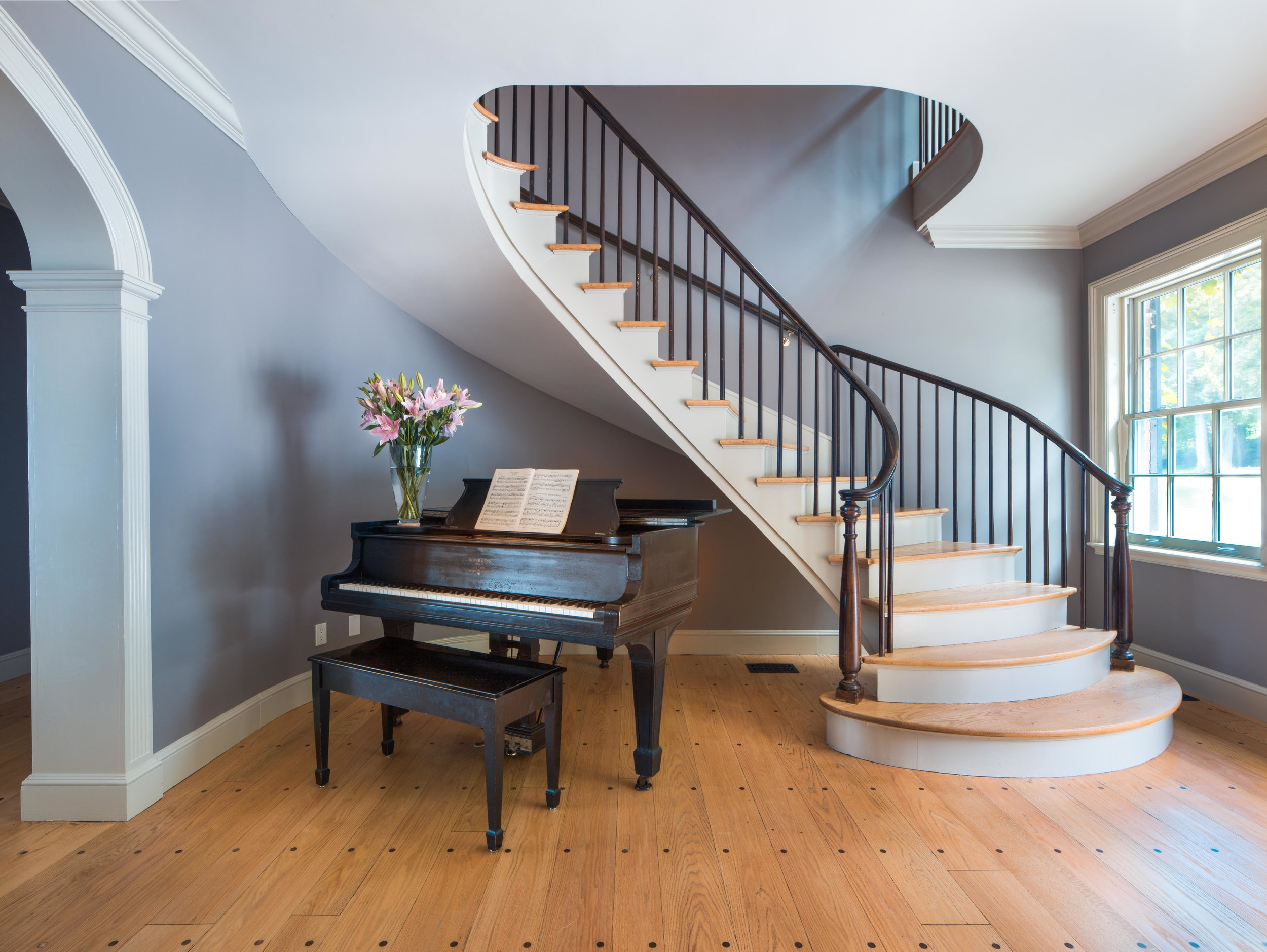 High Acres_Piano Room Stitch-8842.jpg