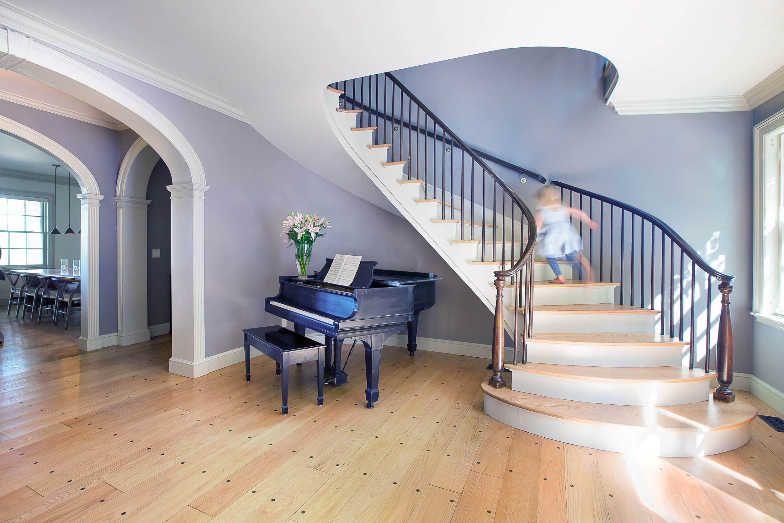High Acres_Piano Staircase-9428.jpg