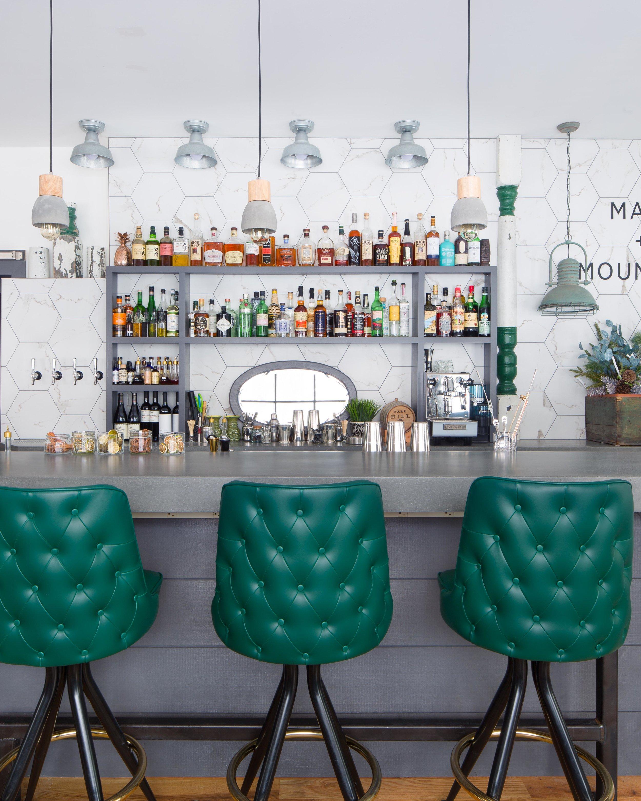 Main+Mountain Motel Bar Ludlow VT_Bar 2 (crop 4x5).jpg
