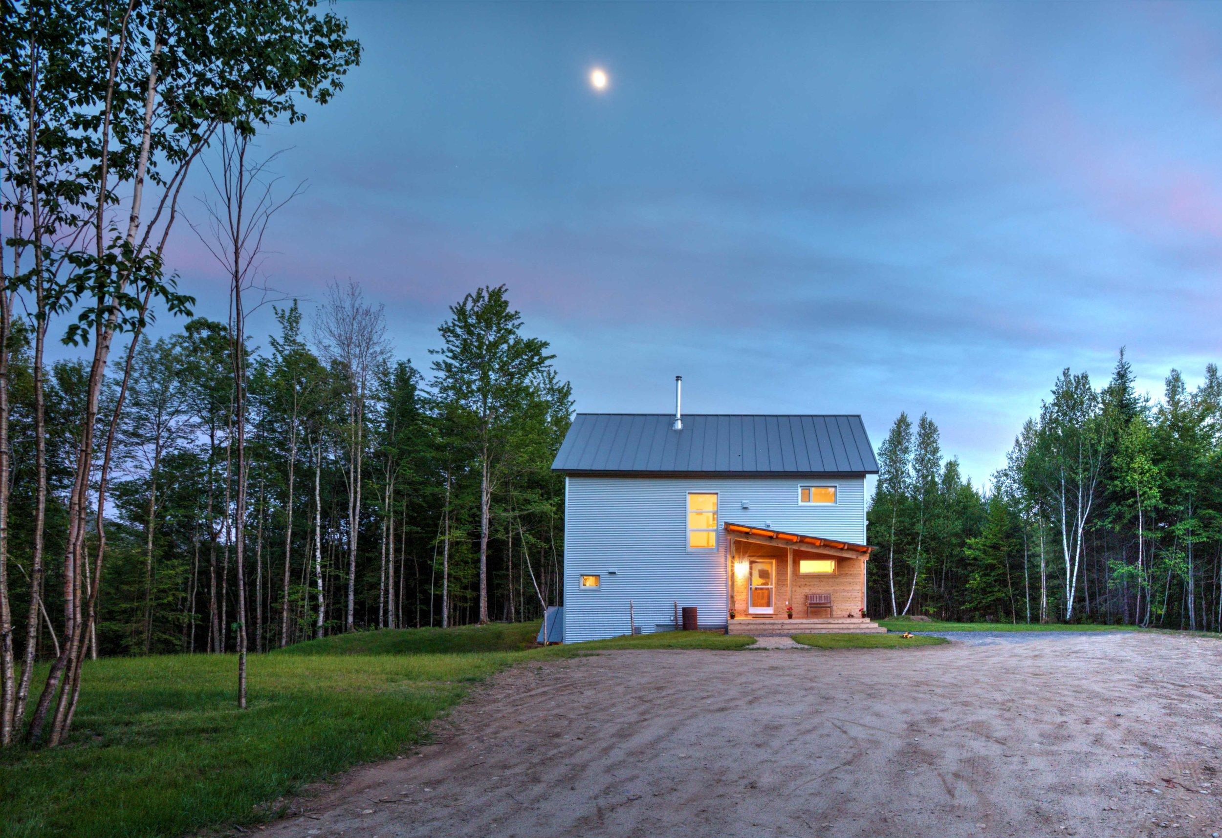 Burke-Mtn-Residence_0205.jpg