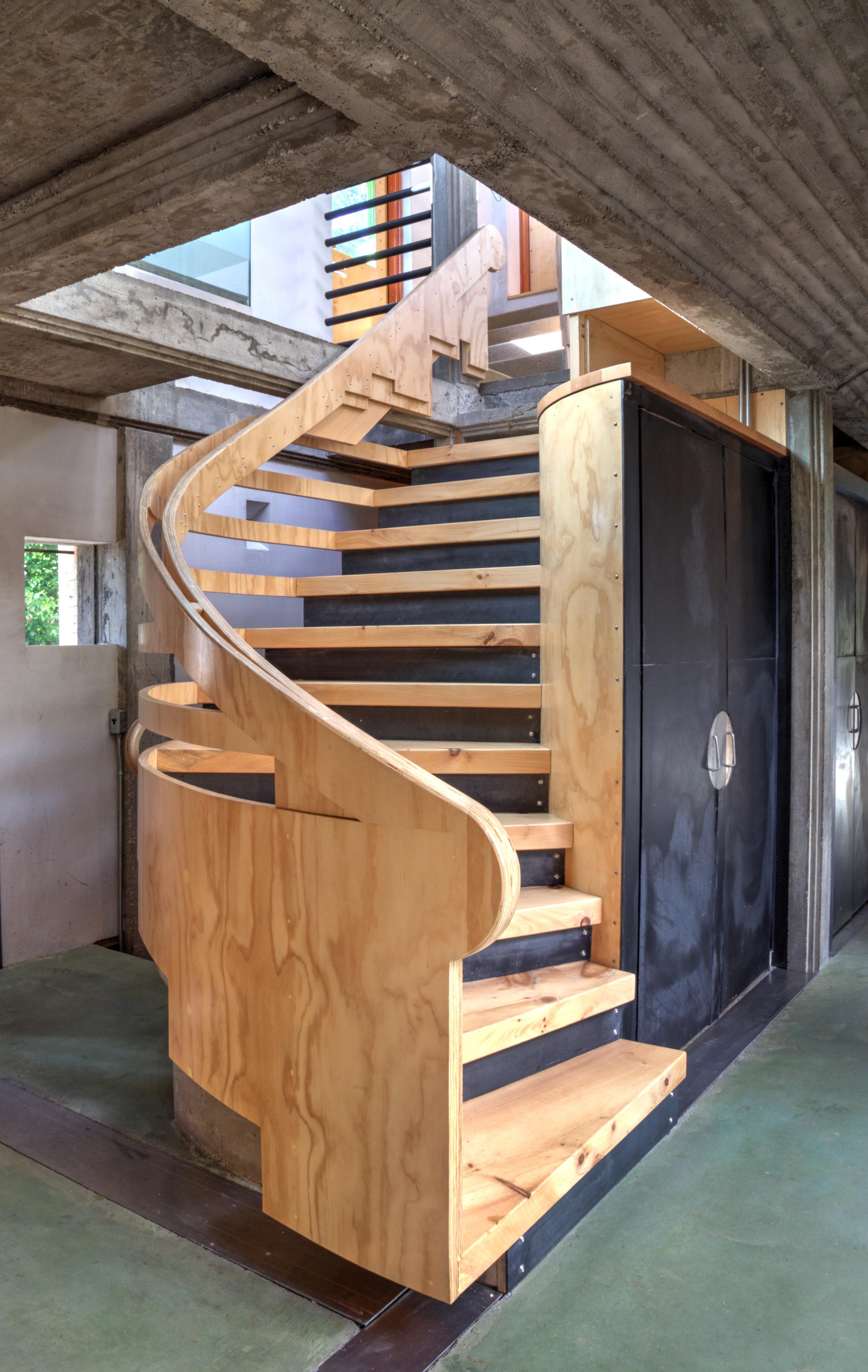 Home Run House-5253 Staircase 1.jpg