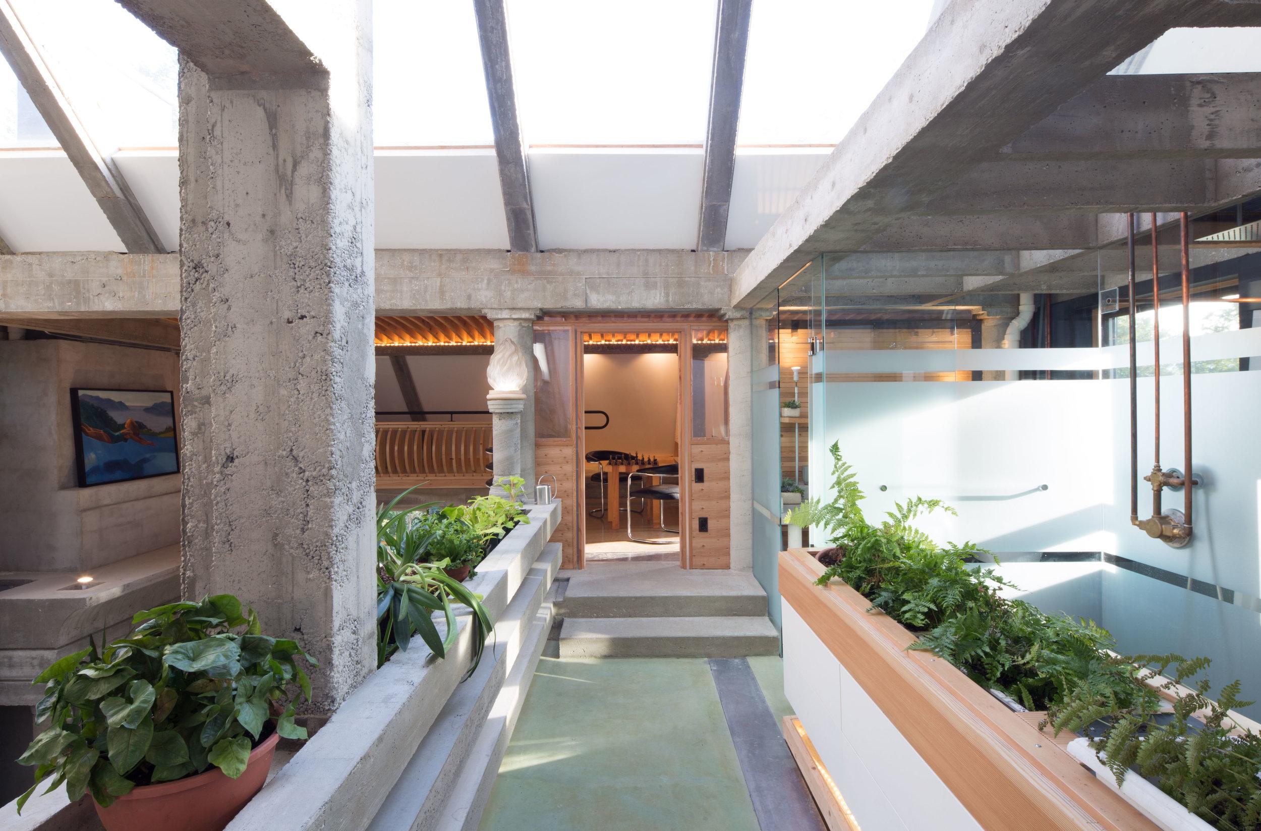 Home Run House-5340.jpg