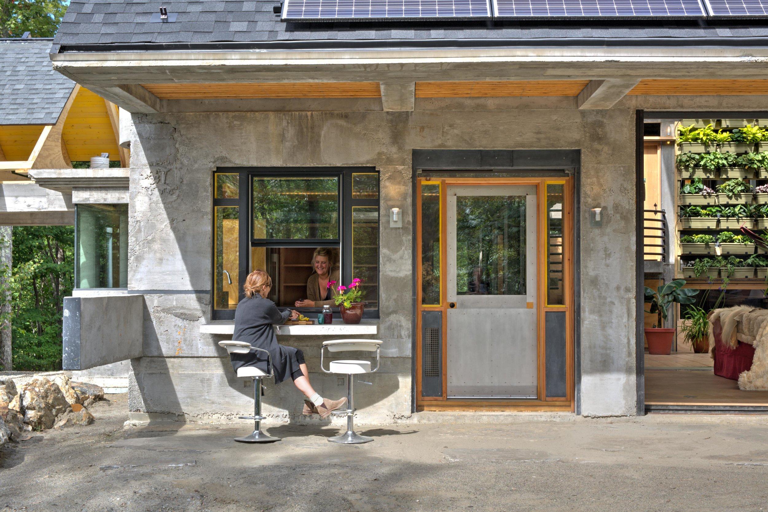 Home Run House-5912 Exterior Kitchen Bar.jpg
