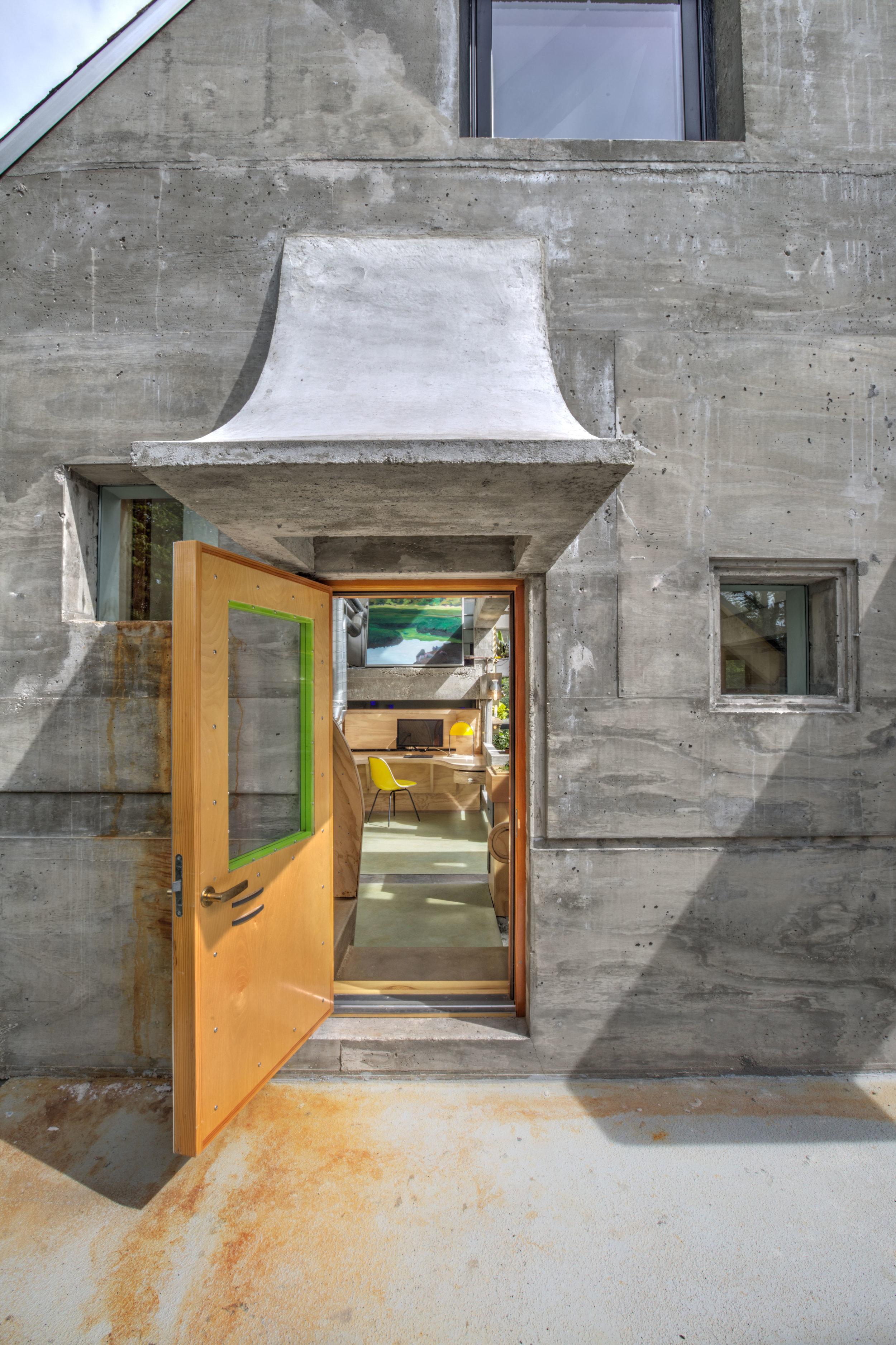 Home Run House-7184 Balcony Door.jpg
