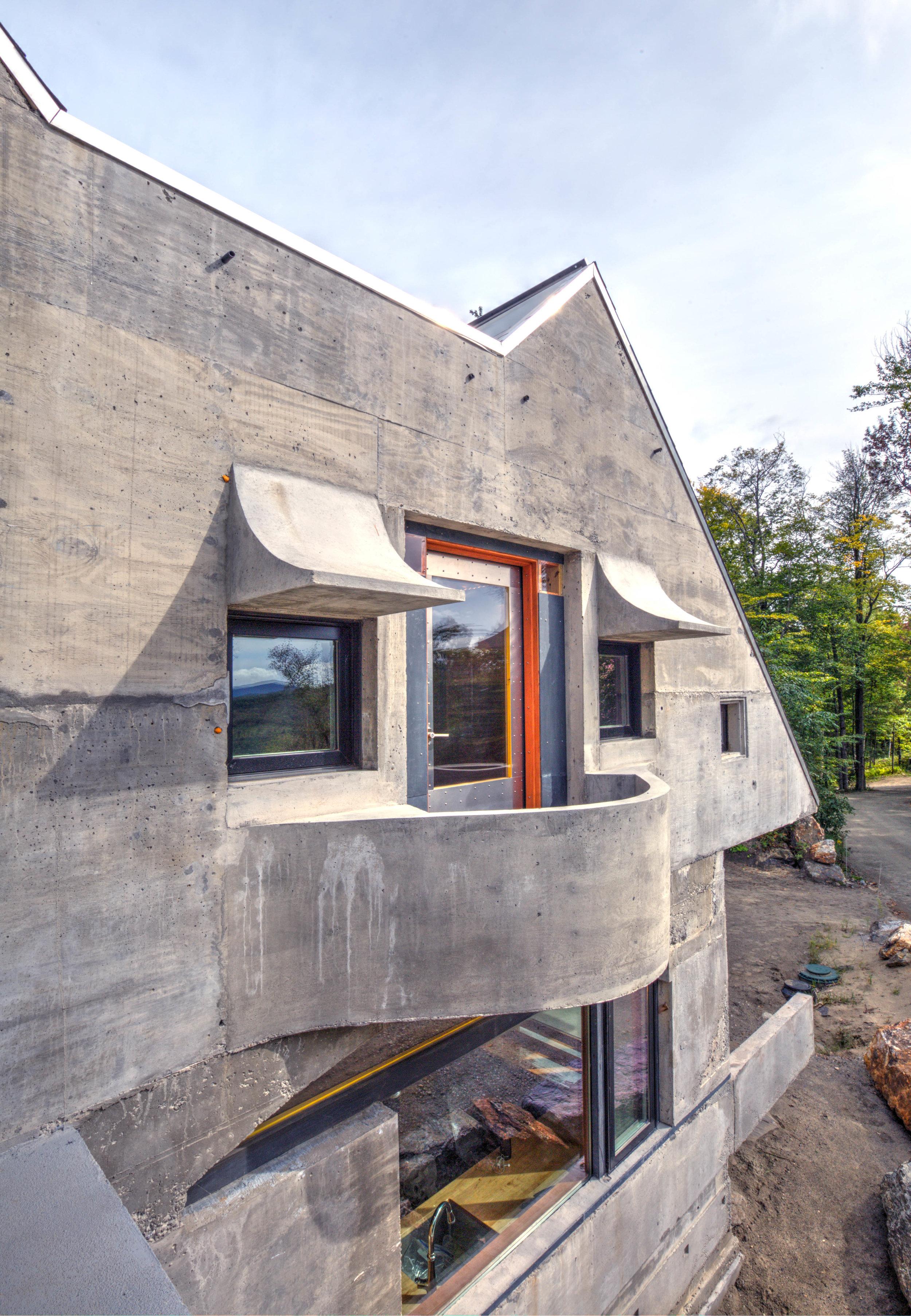 Home Run House-7255 Window Awnings.jpg
