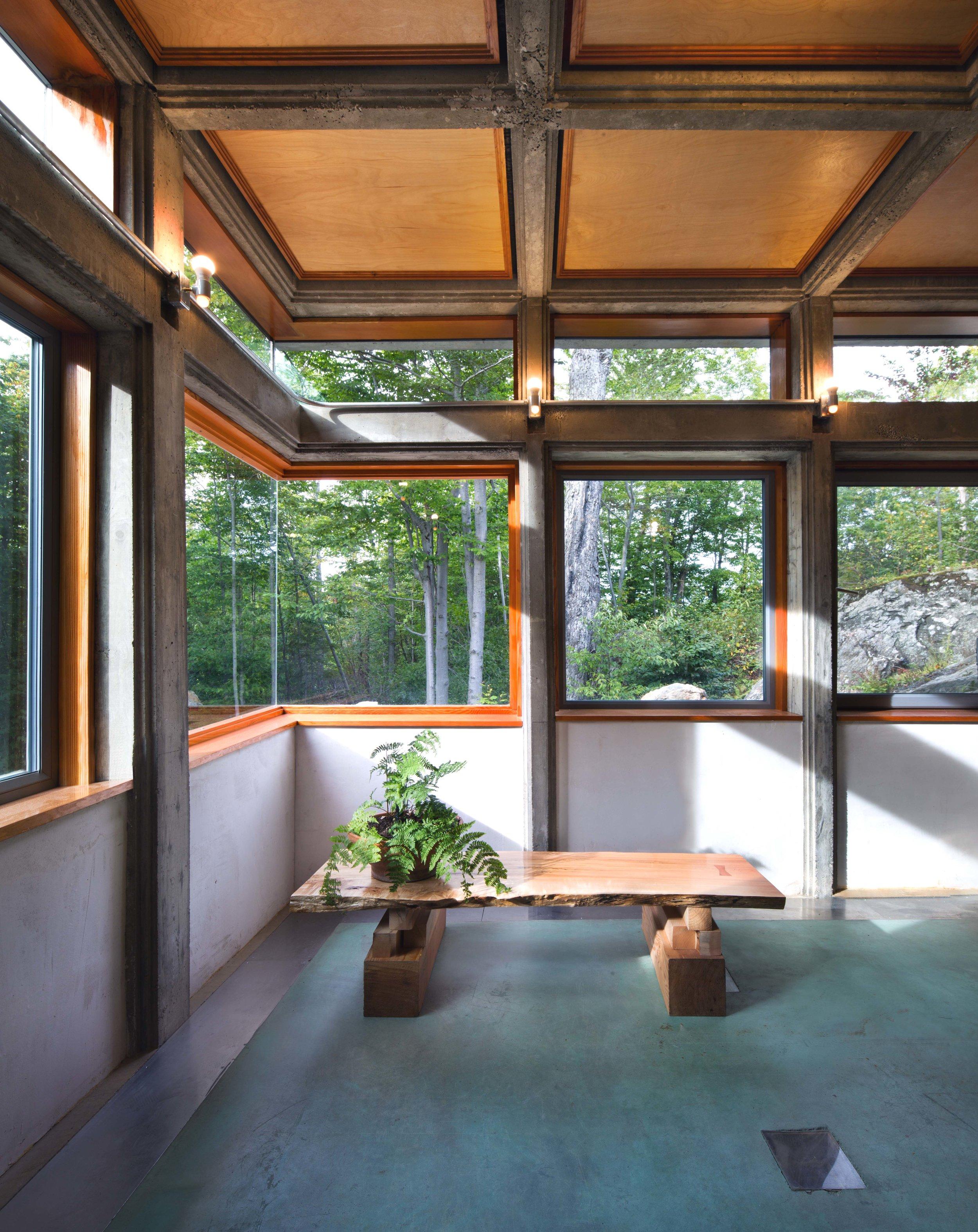 Home Run House-7389 Bedroom Corner Window.jpg