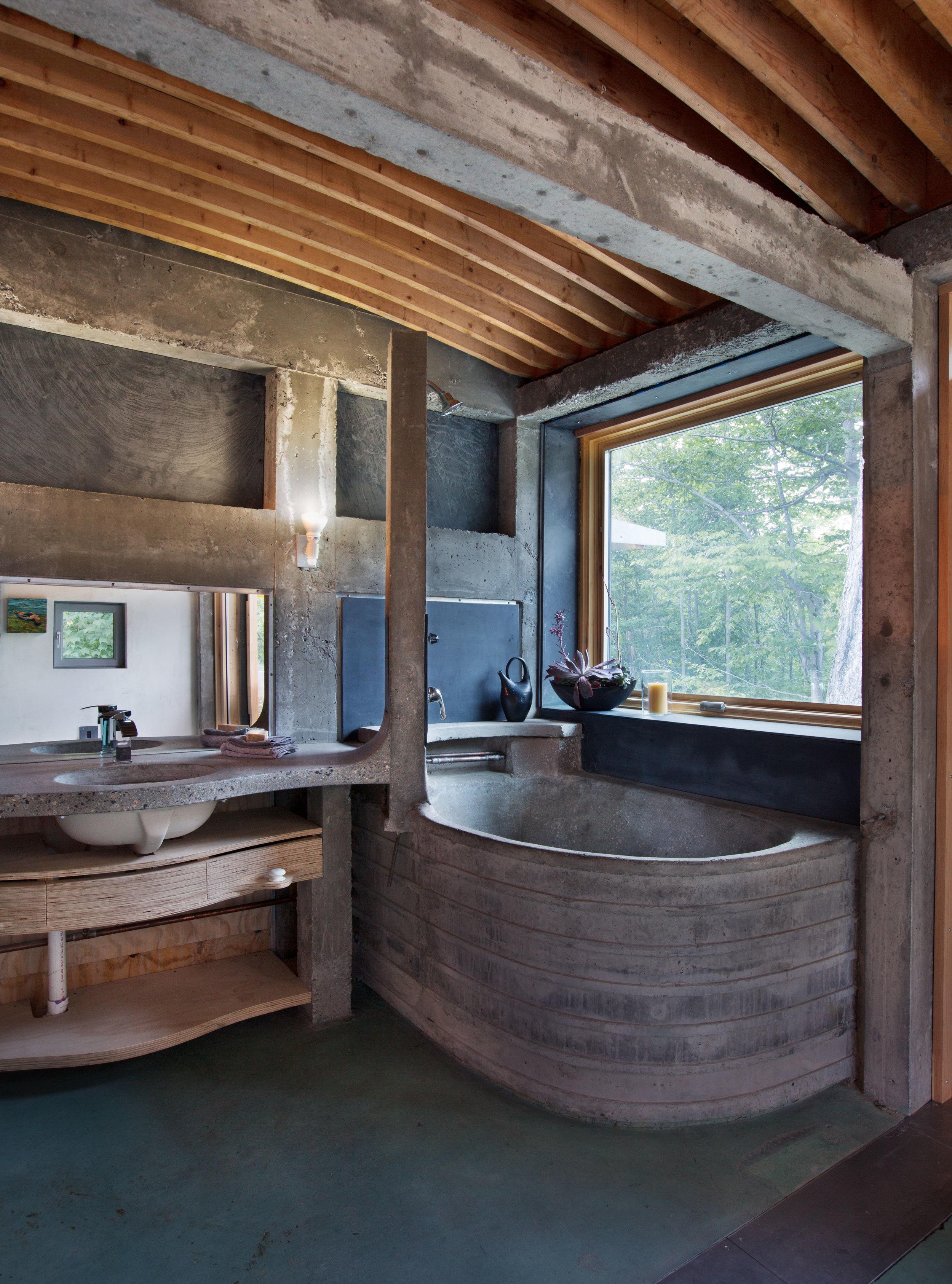 Home Run House-7677 Concrete Bathtub.jpg