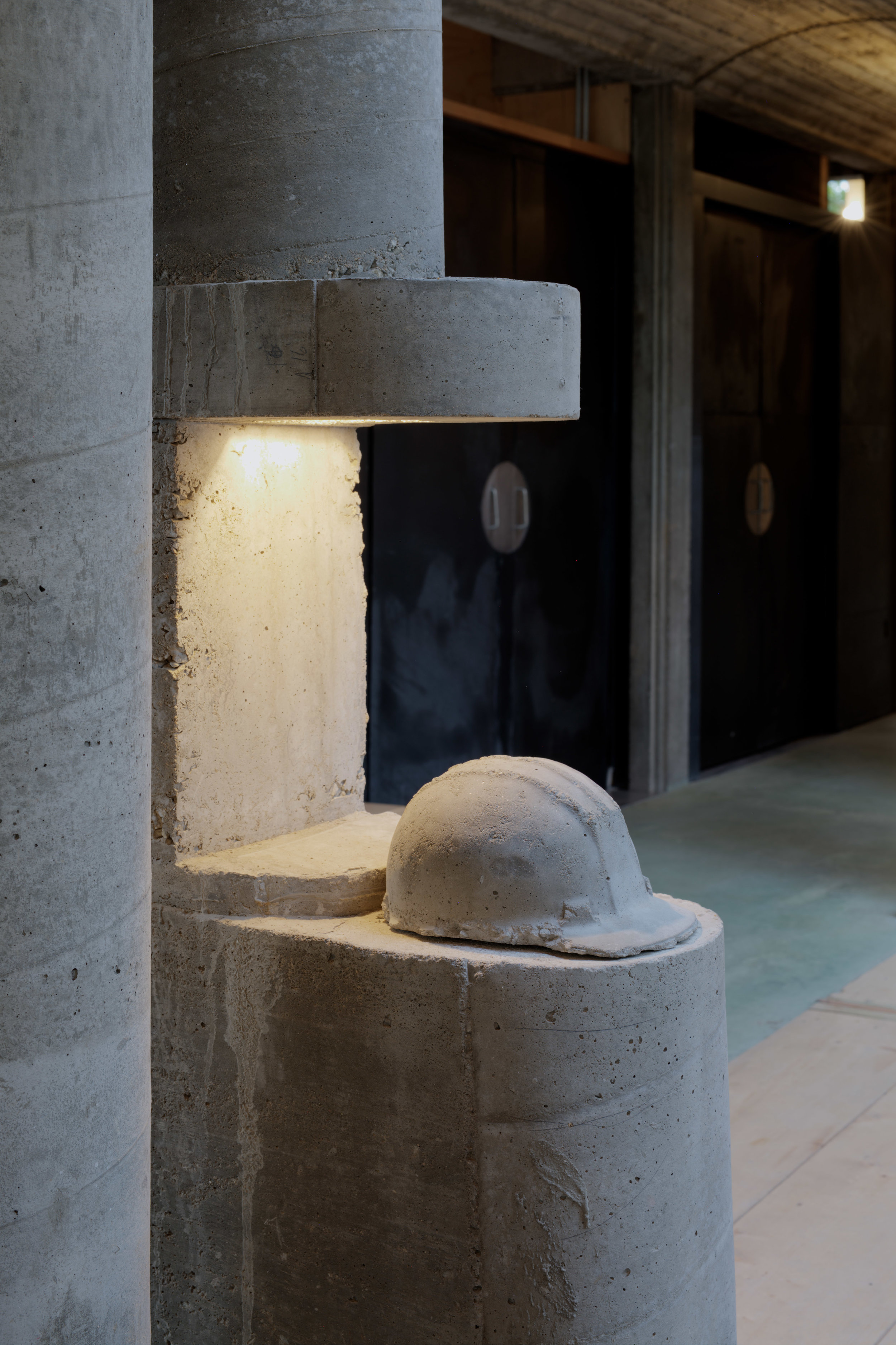 Home Run House-7621 Concrete Hard Hat.jpg