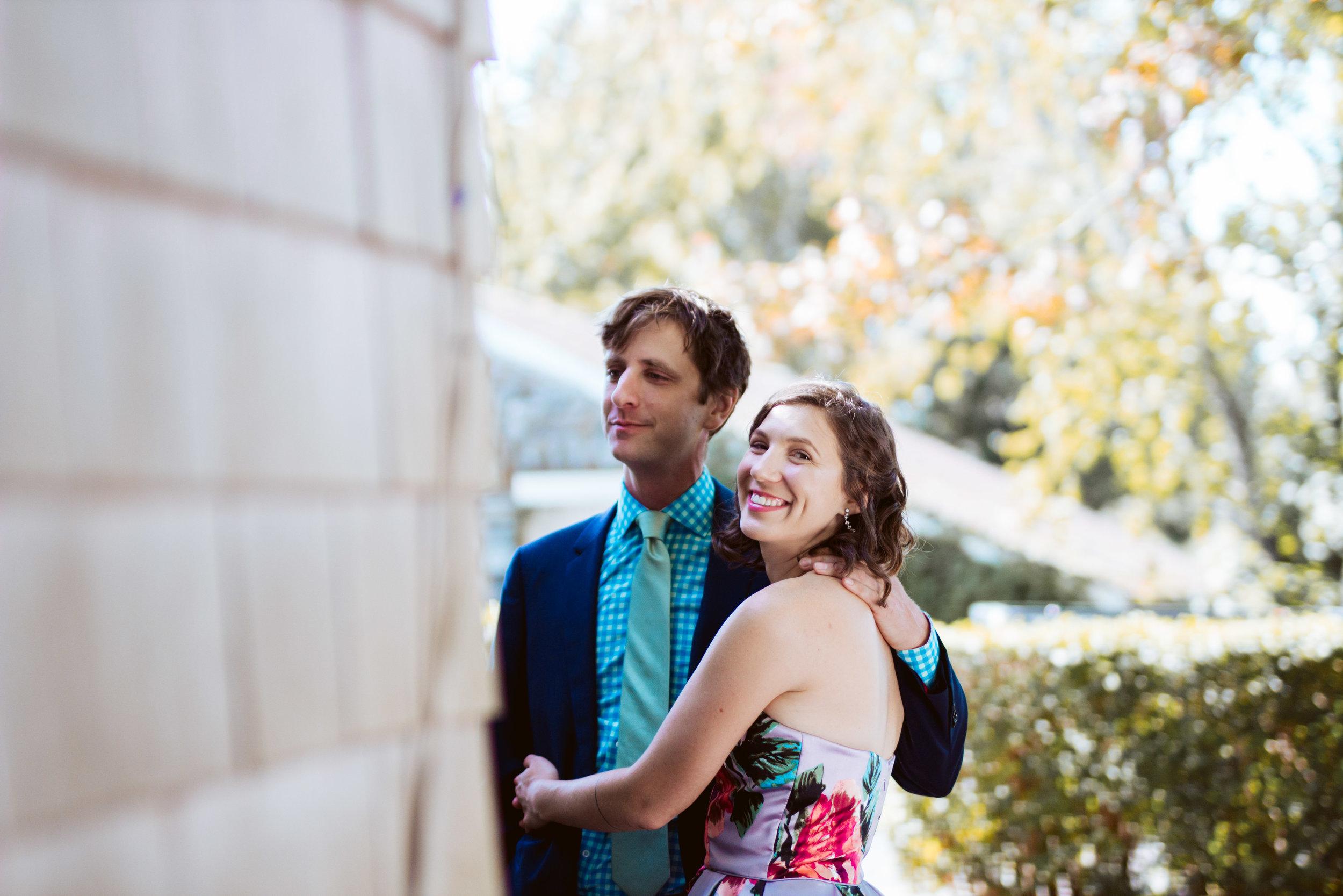 Birch Wedding_Bride+Groom_0346-2.jpg