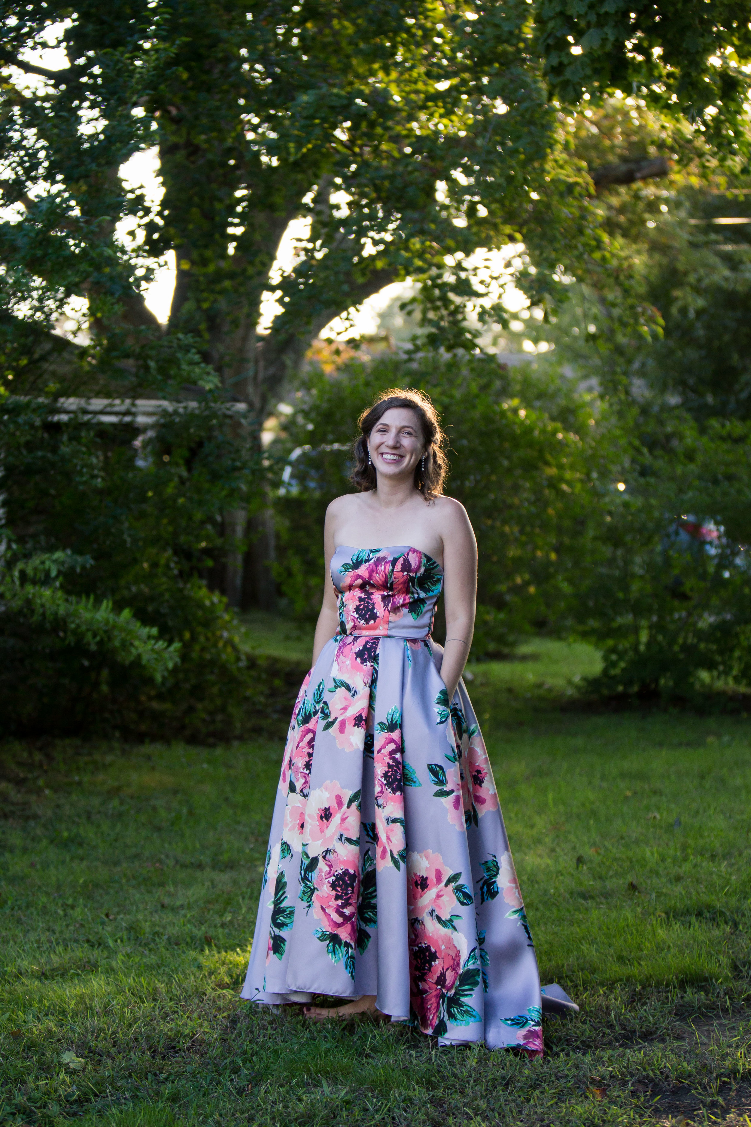 Birch Wedding_Bride+Groom_3100.jpg
