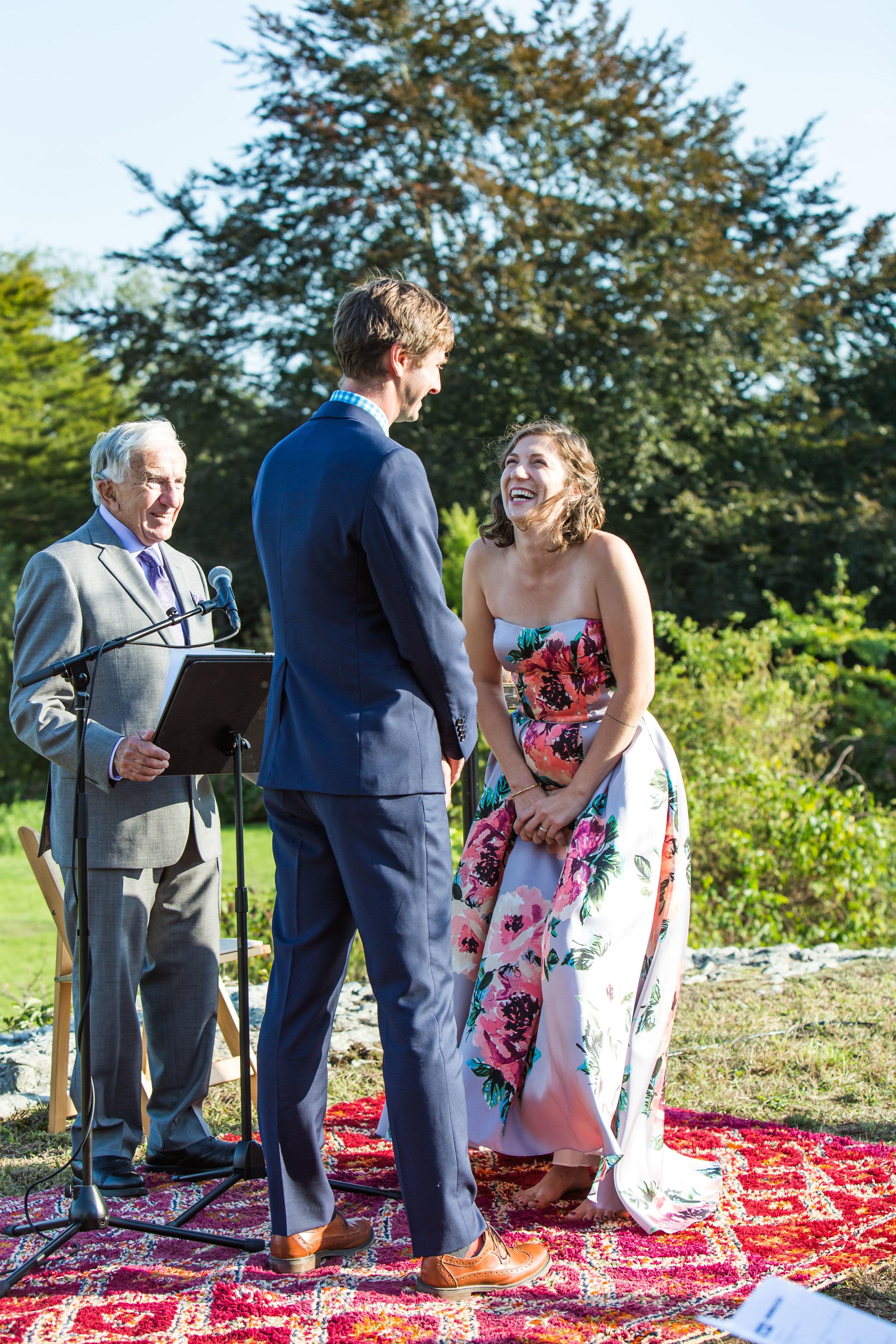 Birch Wedding_Ceremony_0198.jpg