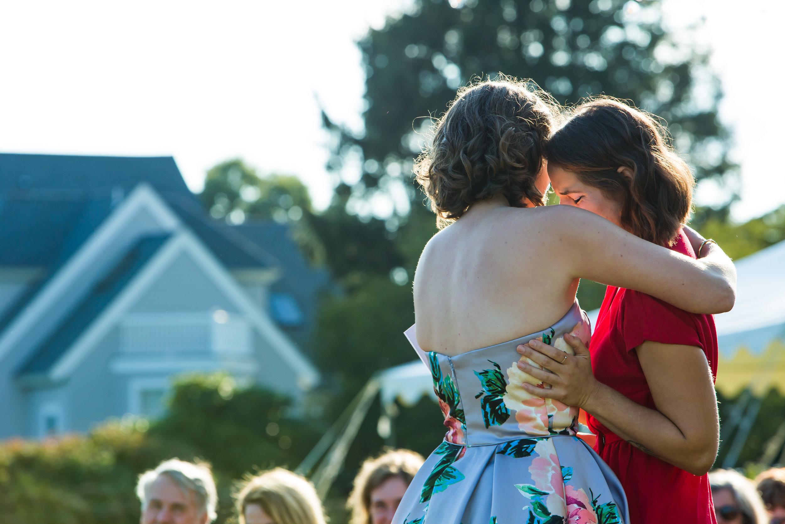 Birch Wedding_Ceremony_0237.jpg