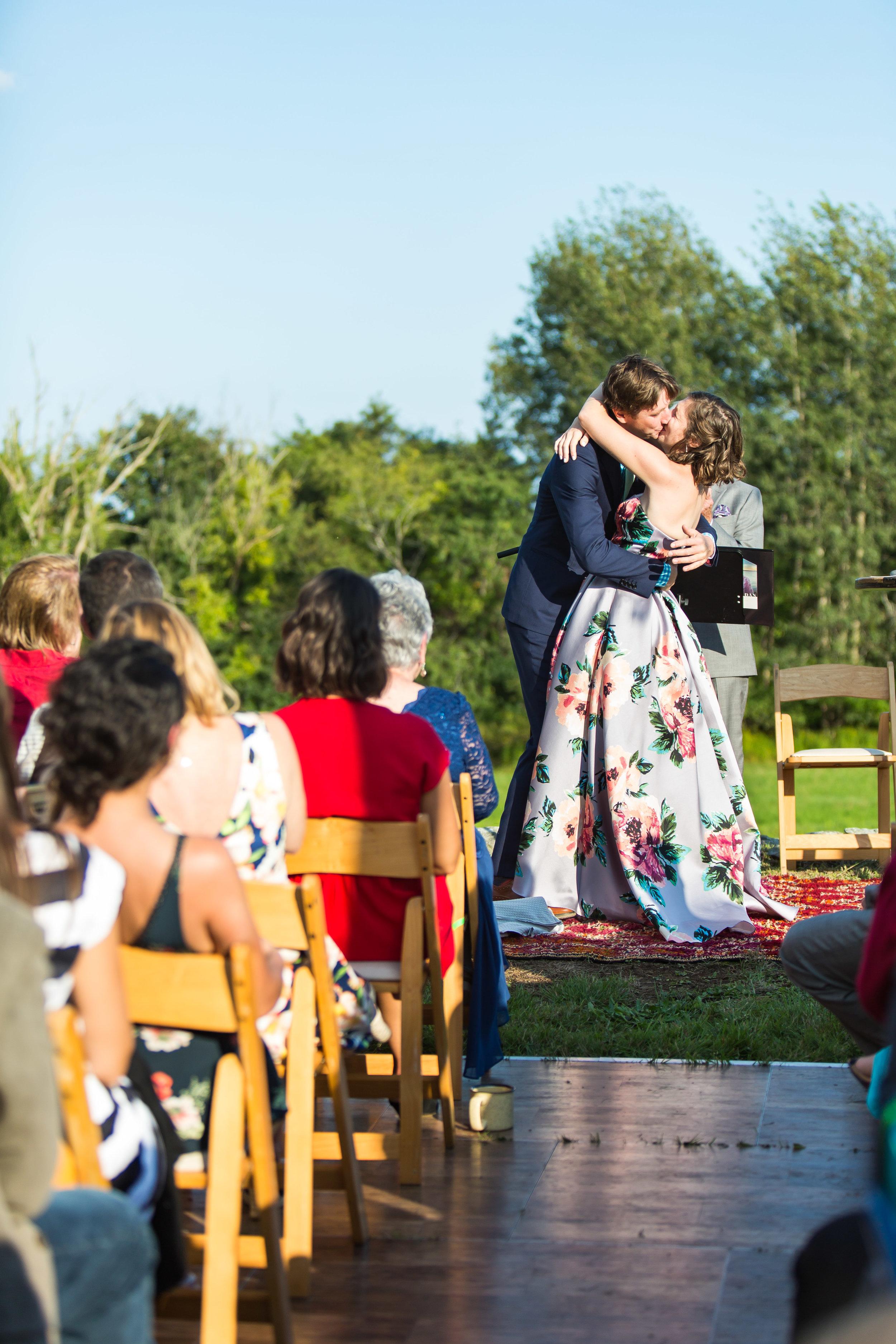 Birch Wedding_Ceremony_0372.jpg