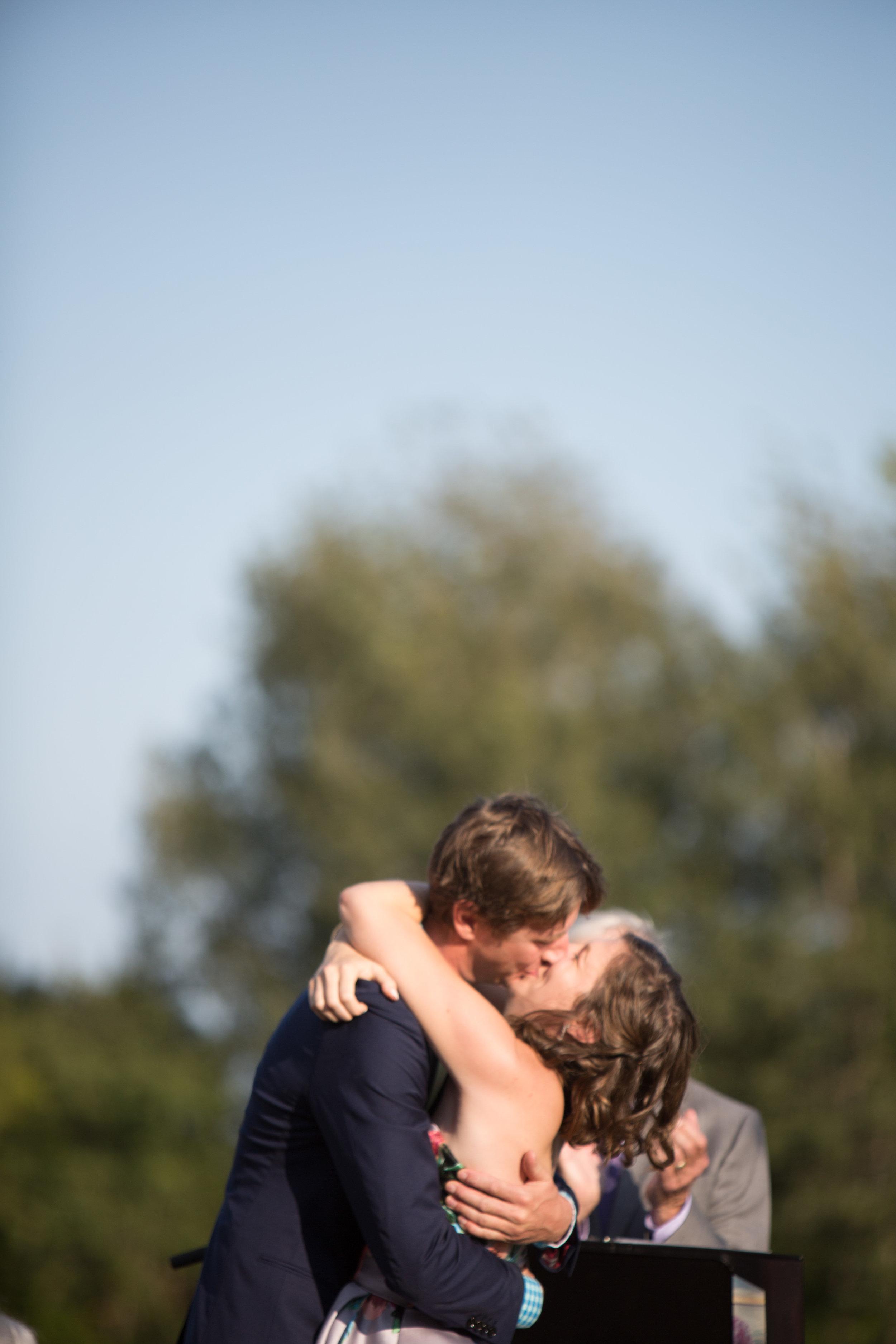Birch Wedding_Ceremony_0386.jpg