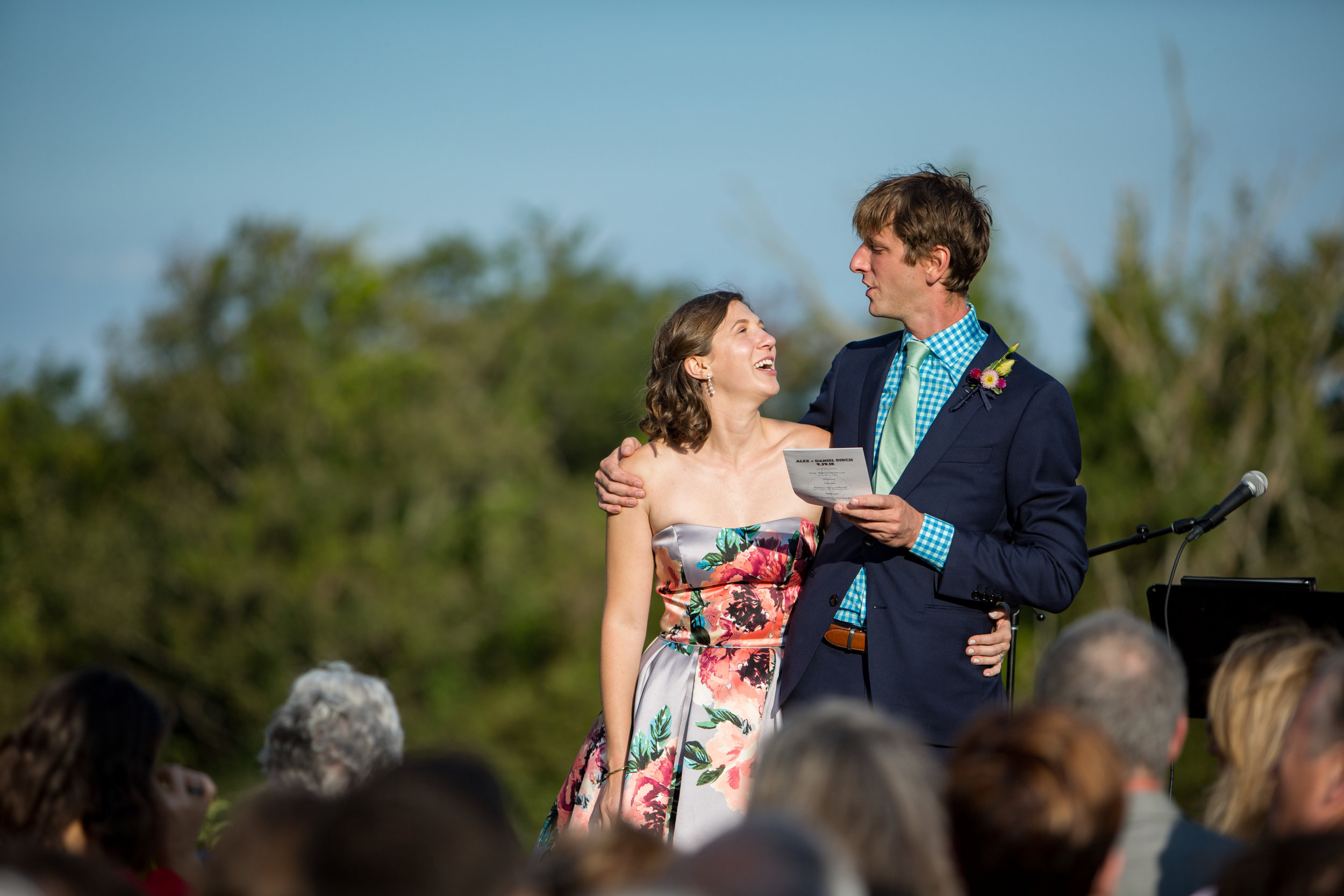 Birch Wedding_Ceremony_0421.jpg