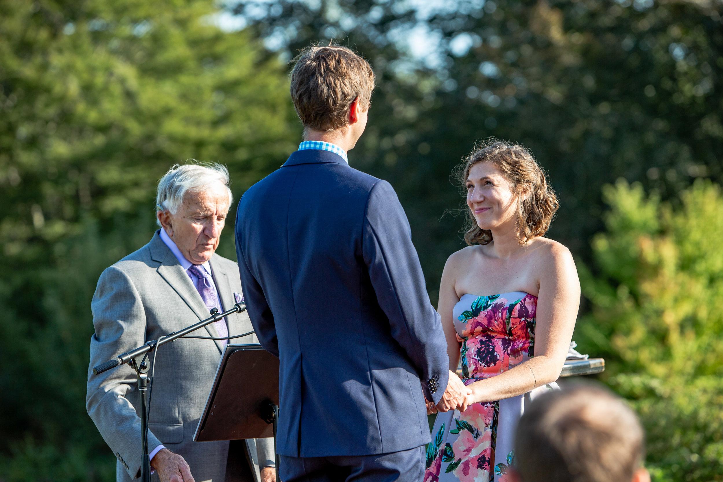Birch Wedding_Ceremony_0141.jpg